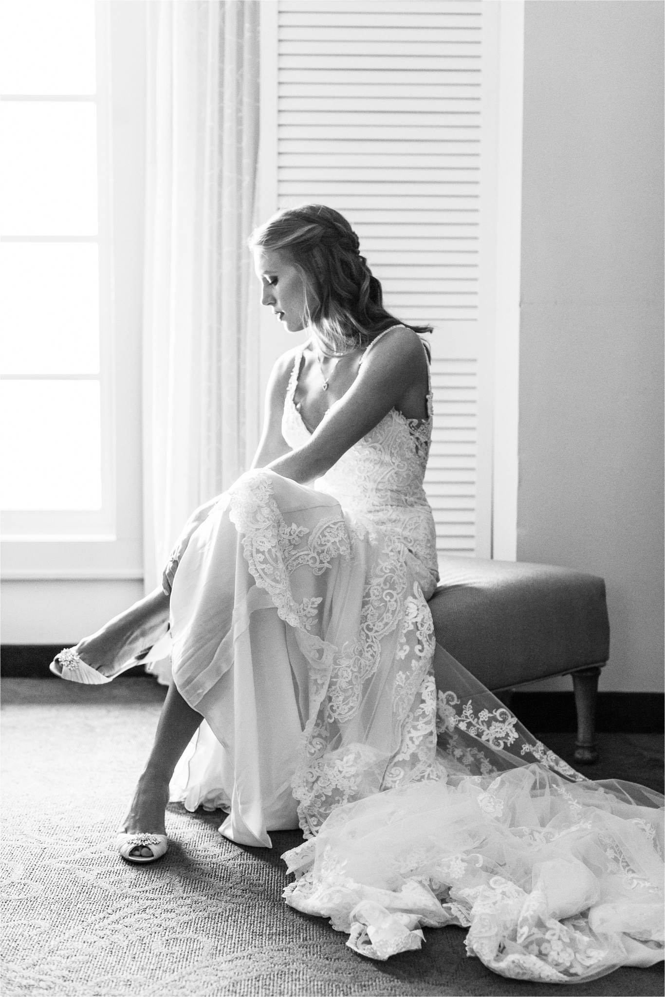 Lewis_Oak_Hollow_Wedding_Fairhope_AL_0036