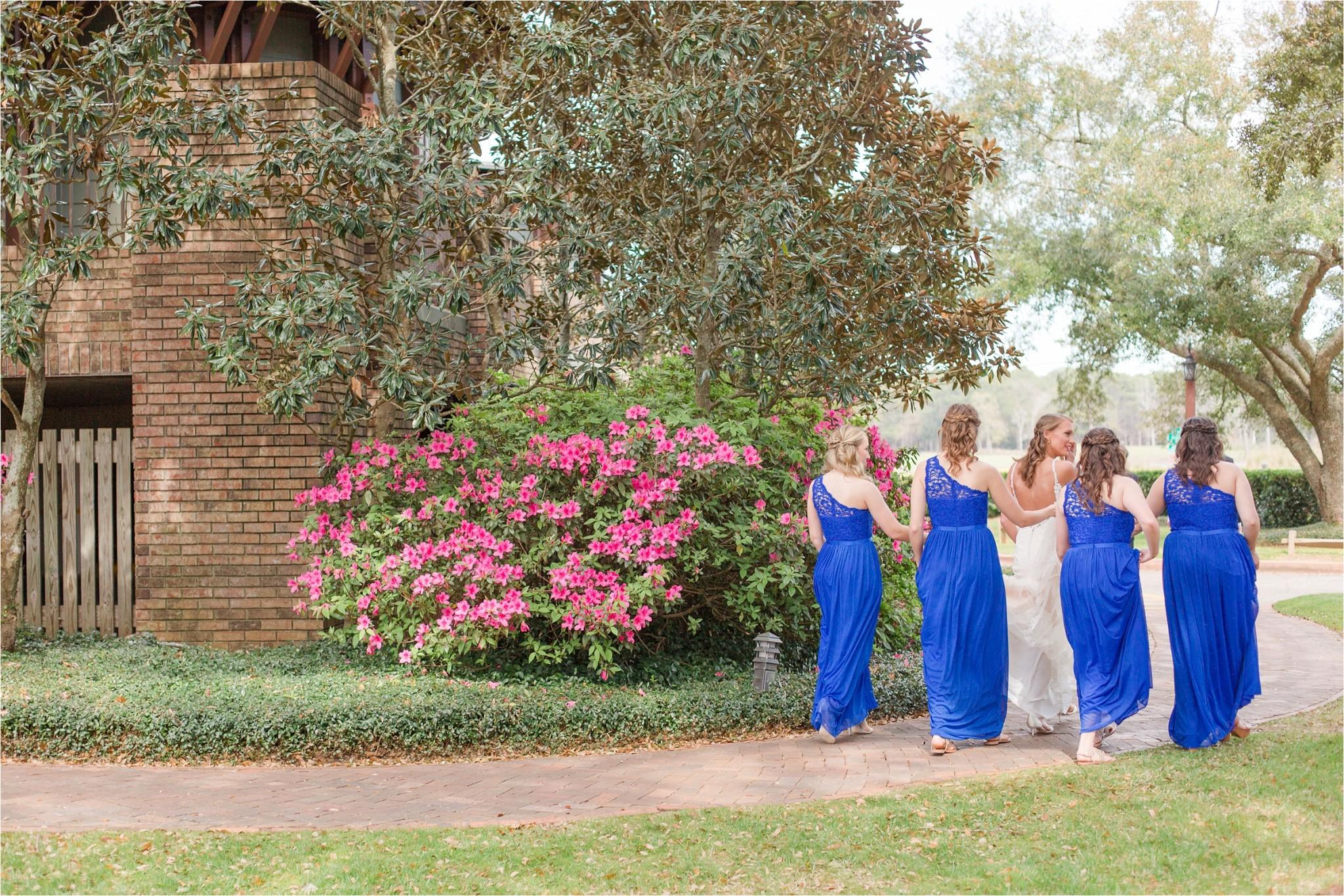 Lewis_Oak_Hollow_Wedding_Fairhope_AL_0037