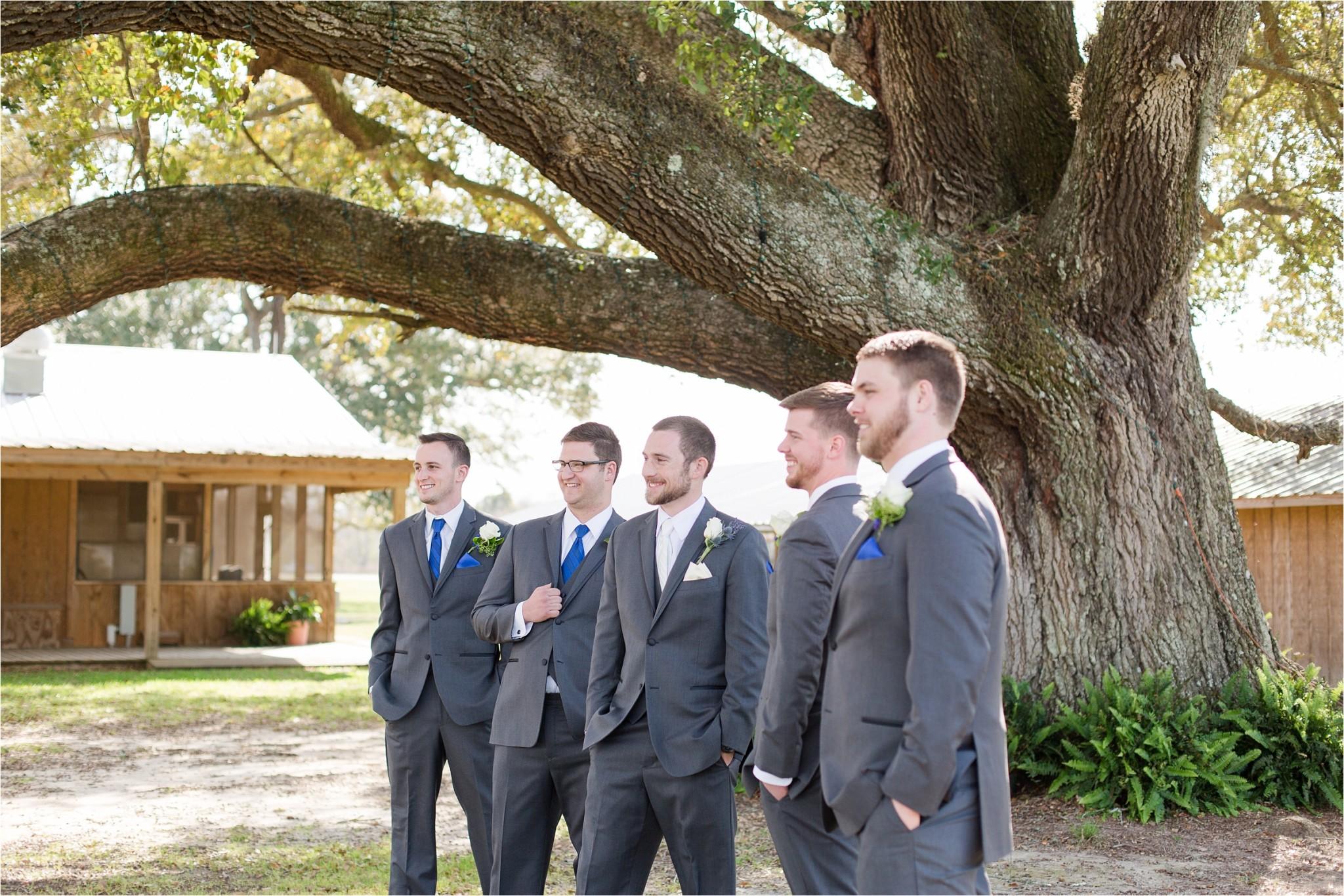 Lewis_Oak_Hollow_Wedding_Fairhope_AL_0038