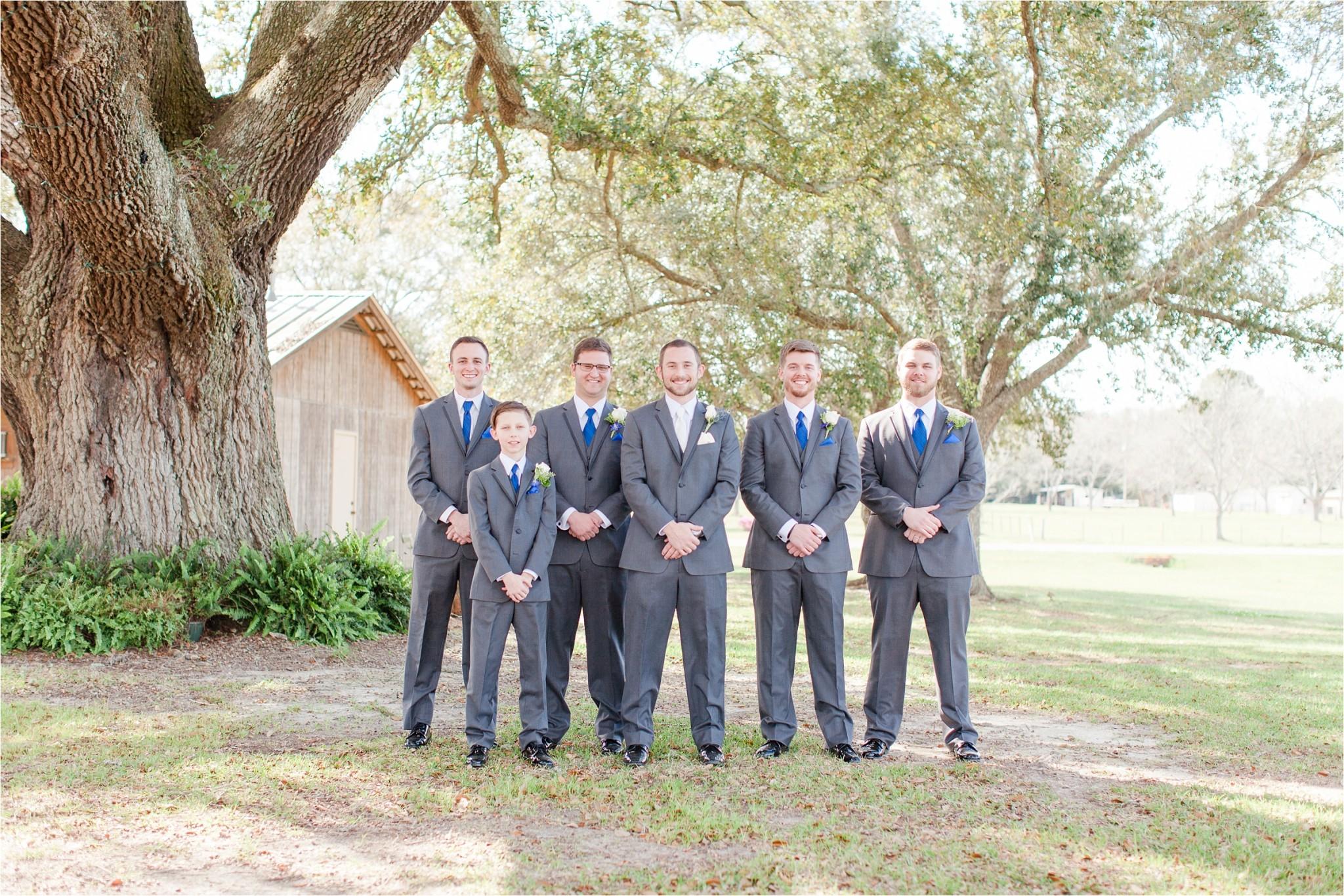 Lewis_Oak_Hollow_Wedding_Fairhope_AL_0043