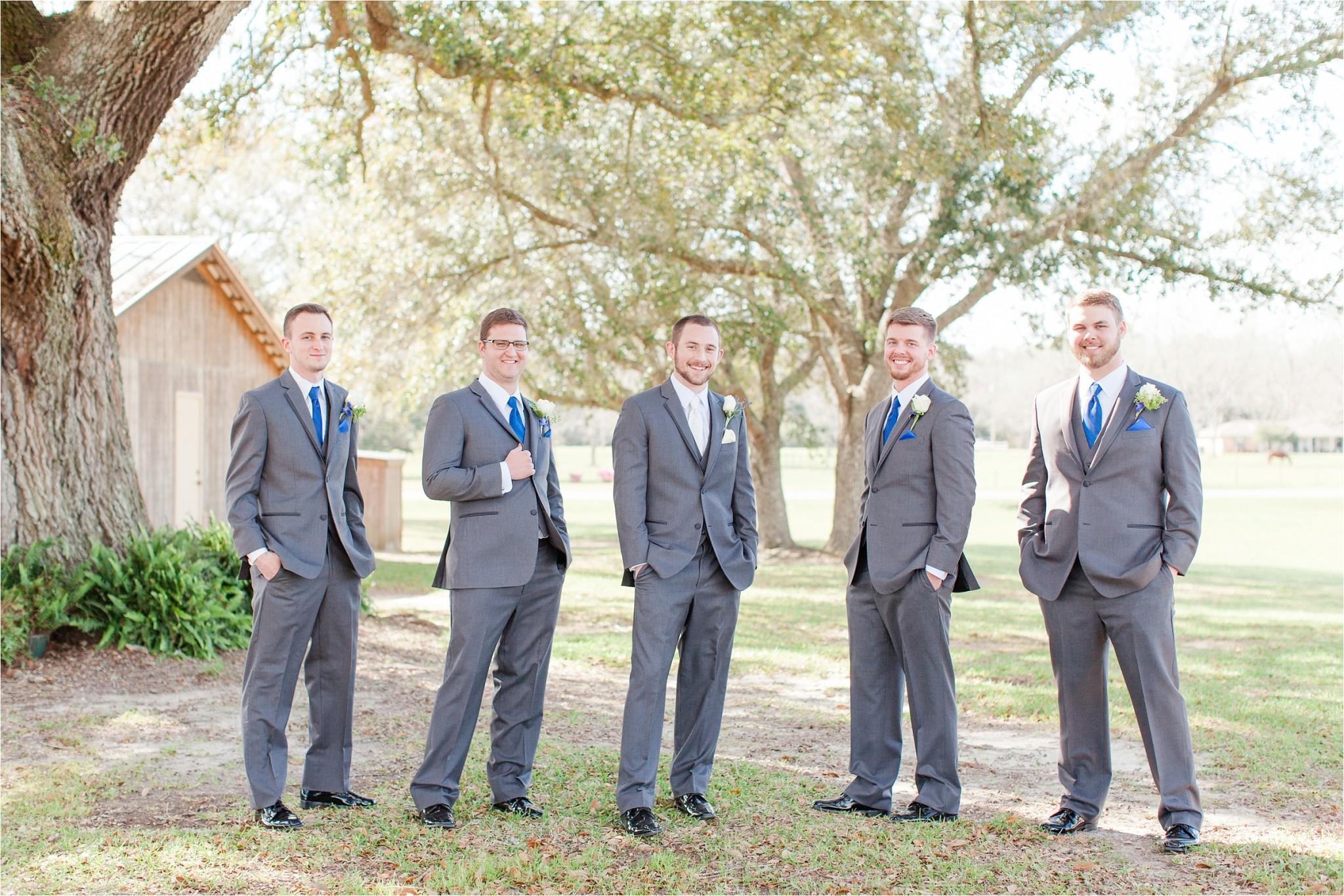 Lewis_Oak_Hollow_Wedding_Fairhope_AL_0045