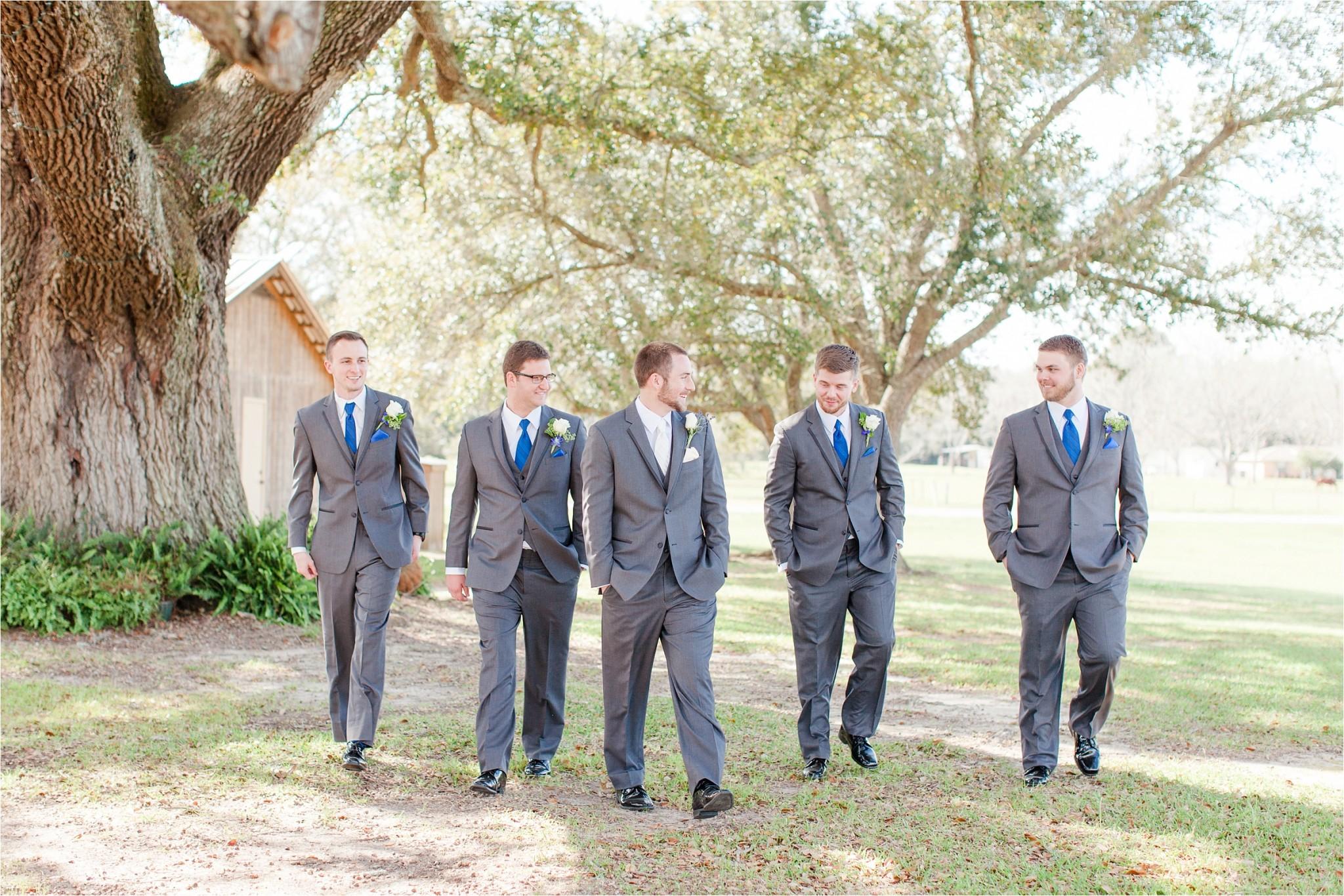 Lewis_Oak_Hollow_Wedding_Fairhope_AL_0046