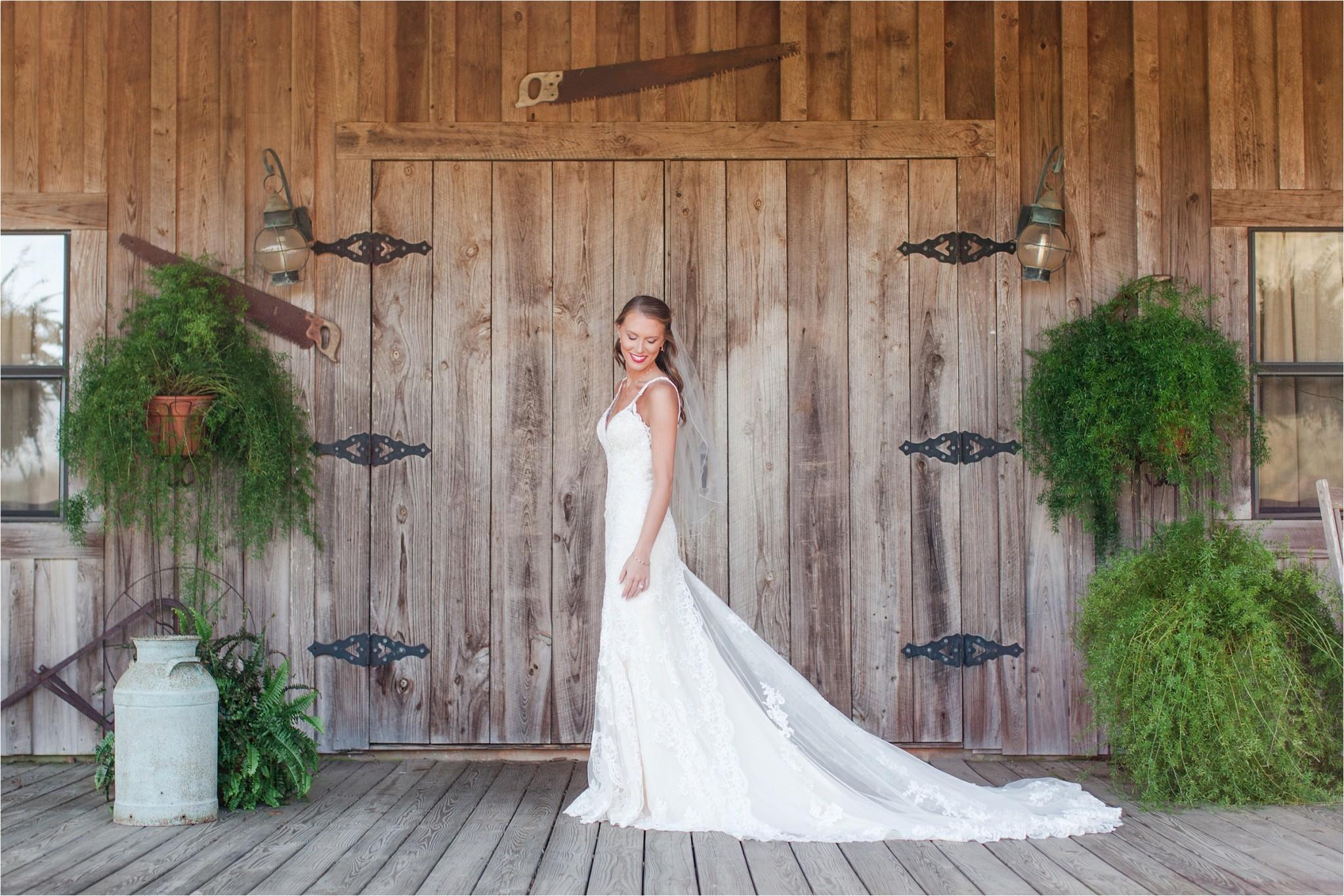 Lewis_Oak_Hollow_Wedding_Fairhope_AL_0049