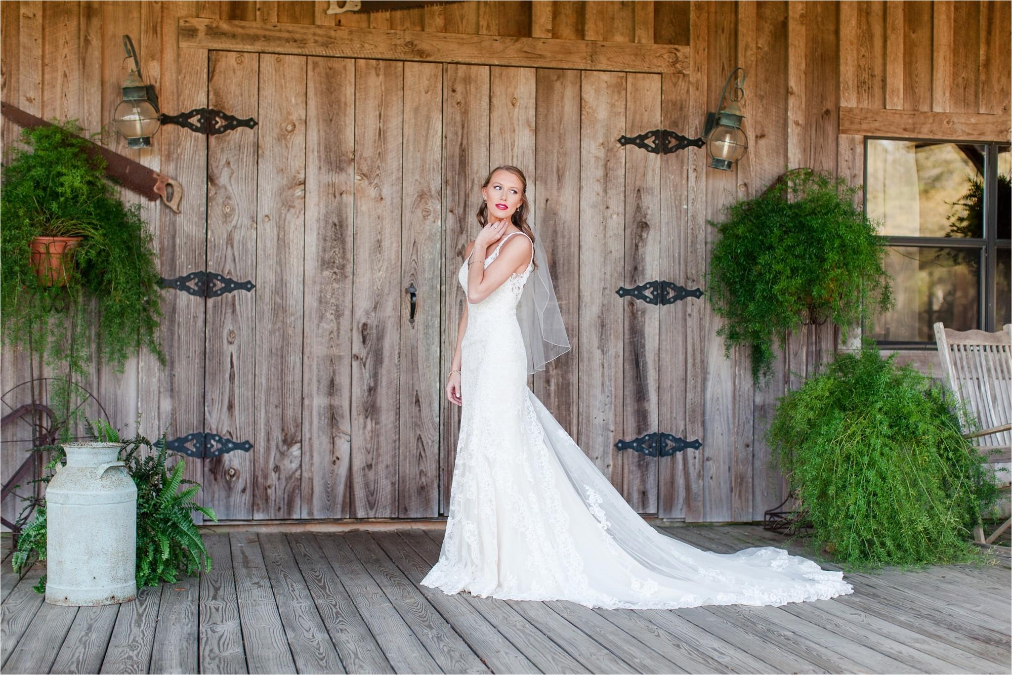 Lewis_Oak_Hollow_Wedding_Fairhope_AL_0050