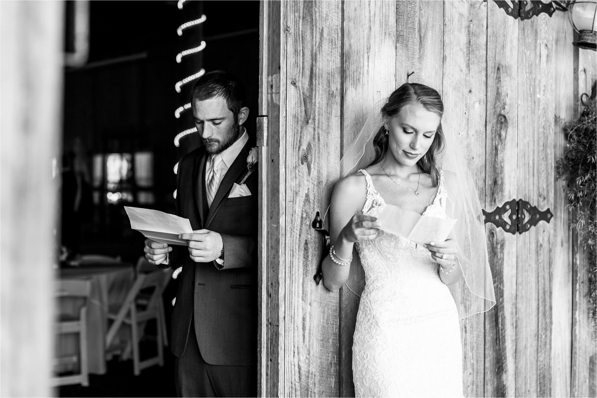 Lewis_Oak_Hollow_Wedding_Fairhope_AL_0051