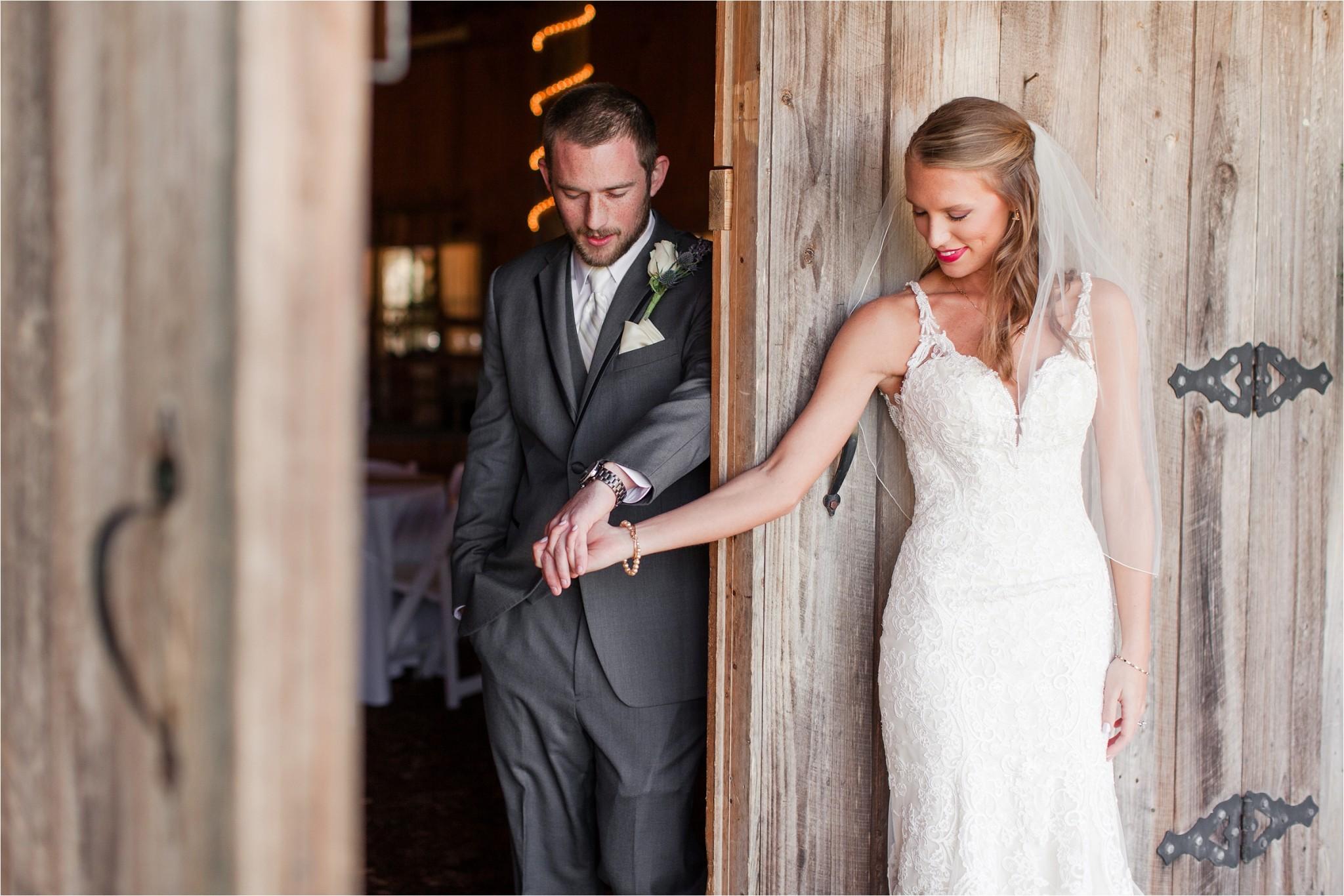 Lewis_Oak_Hollow_Wedding_Fairhope_AL_0053