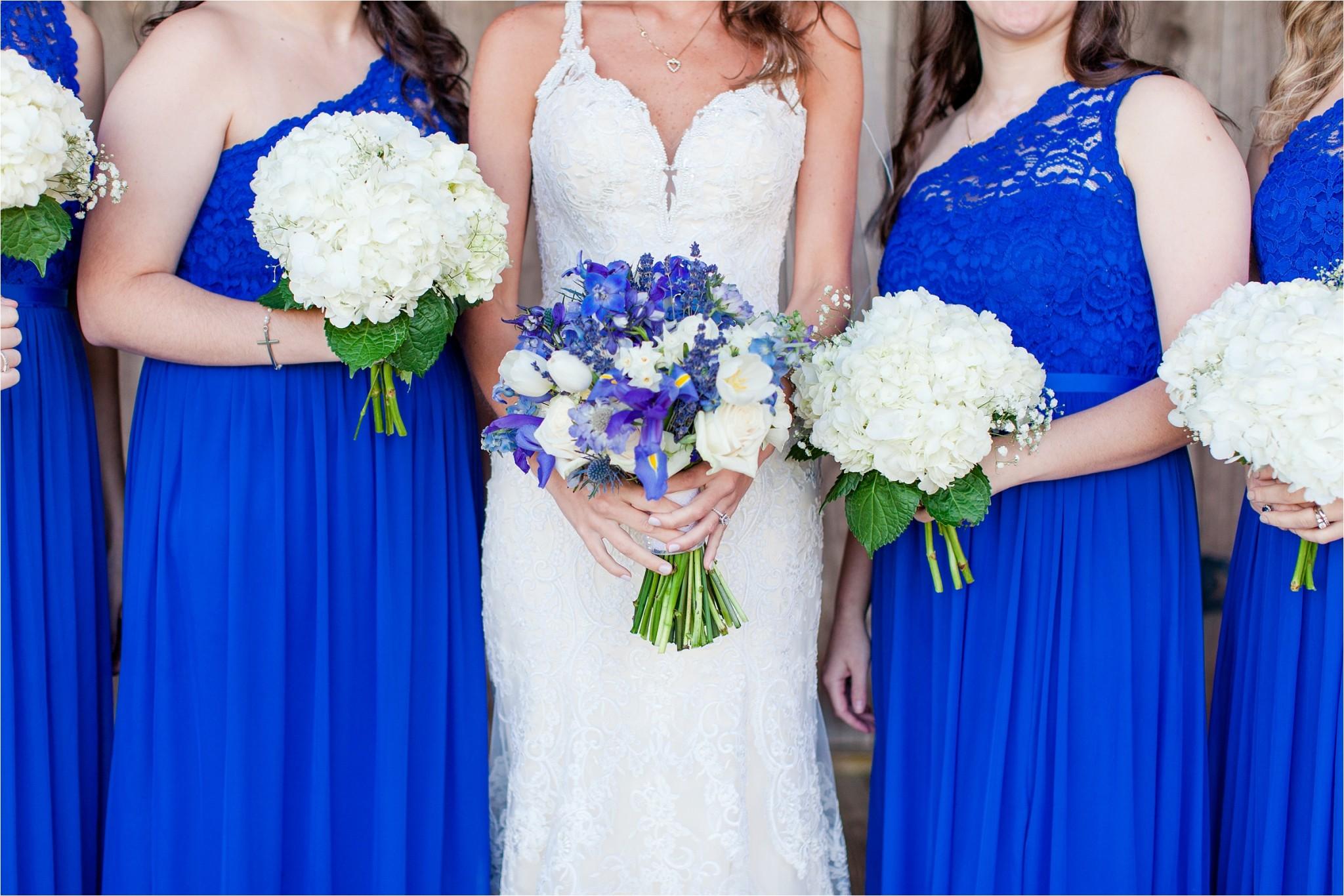 Lewis_Oak_Hollow_Wedding_Fairhope_AL_0055