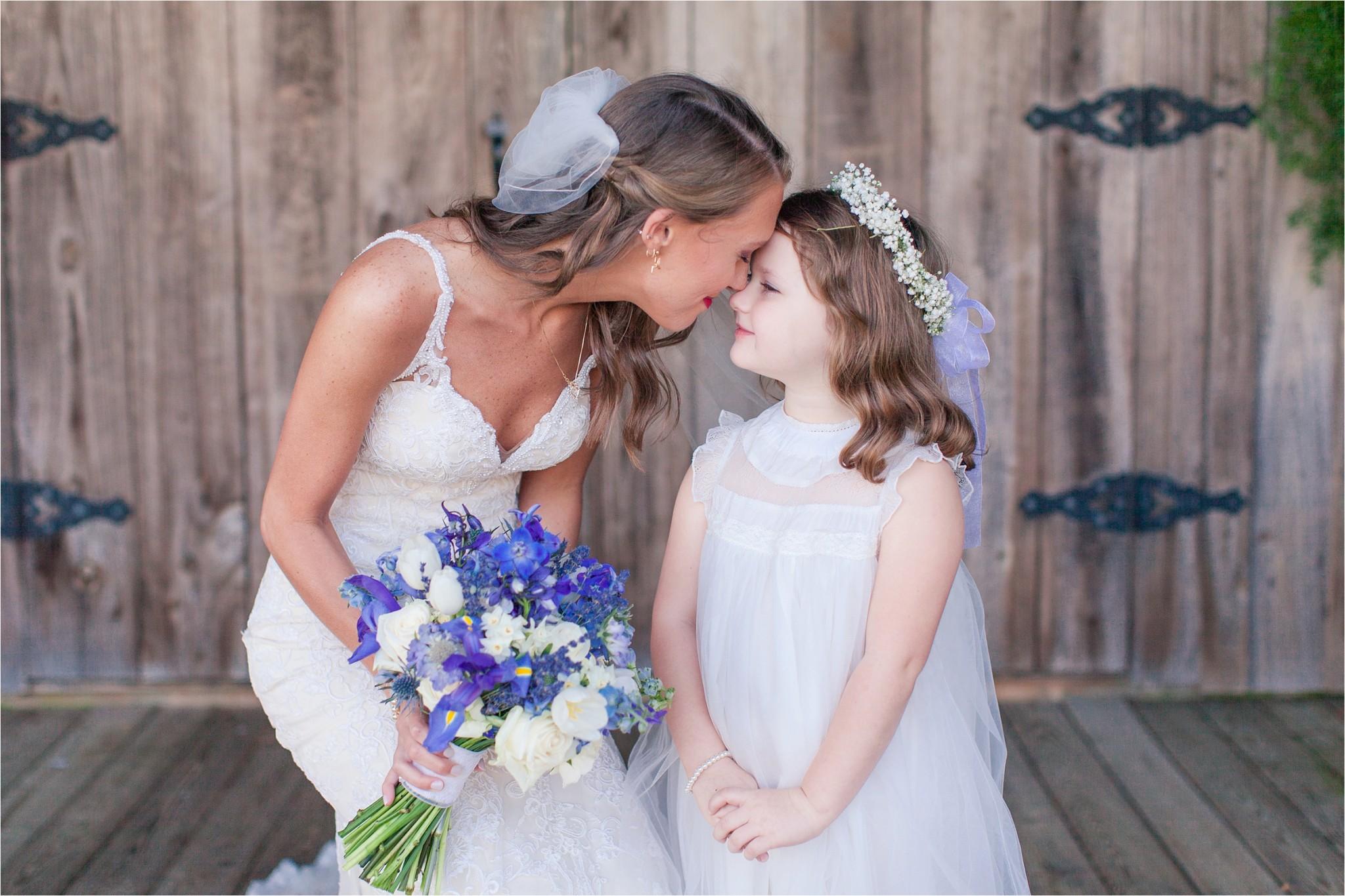 Lewis_Oak_Hollow_Wedding_Fairhope_AL_0062
