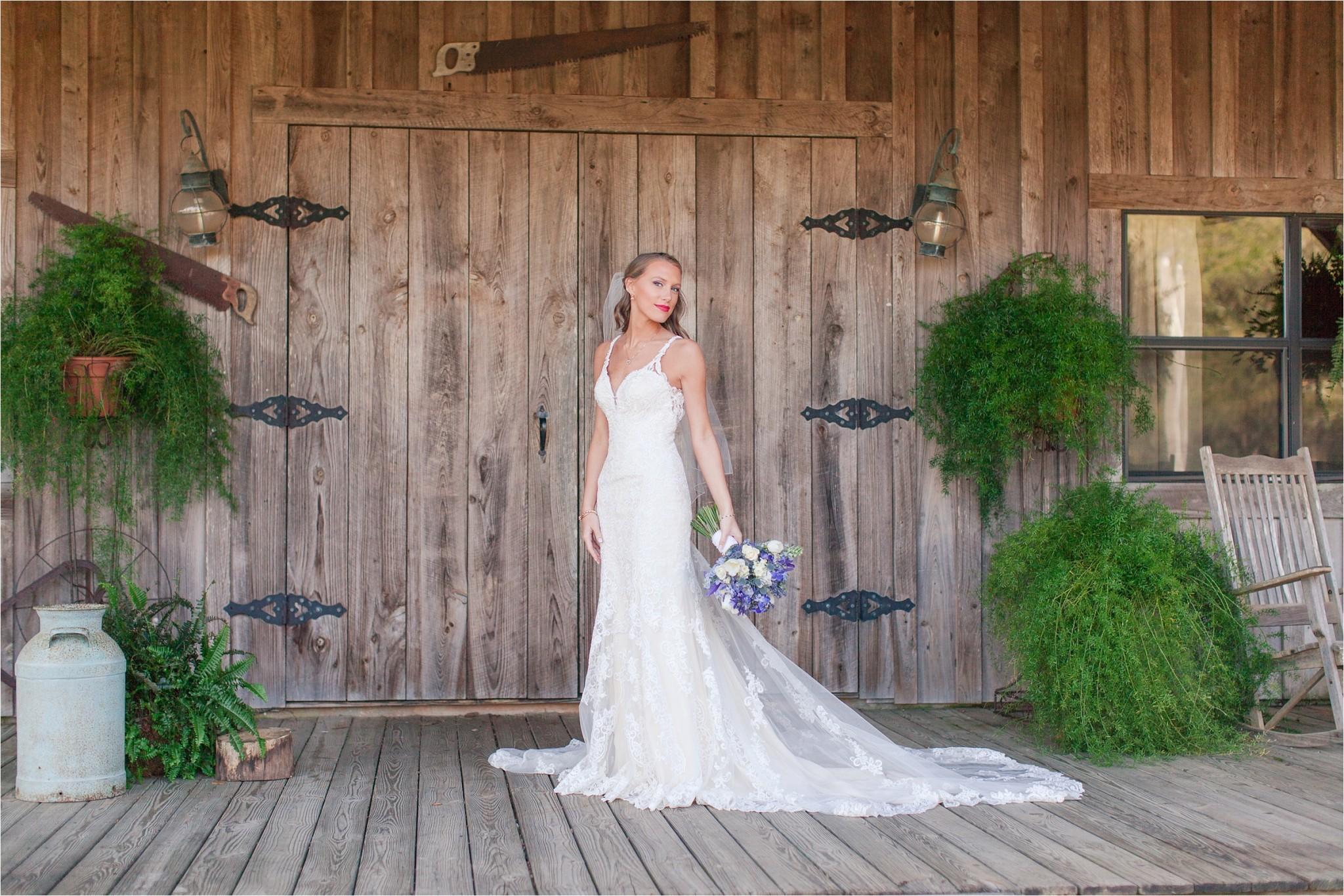 Lewis_Oak_Hollow_Wedding_Fairhope_AL_0064
