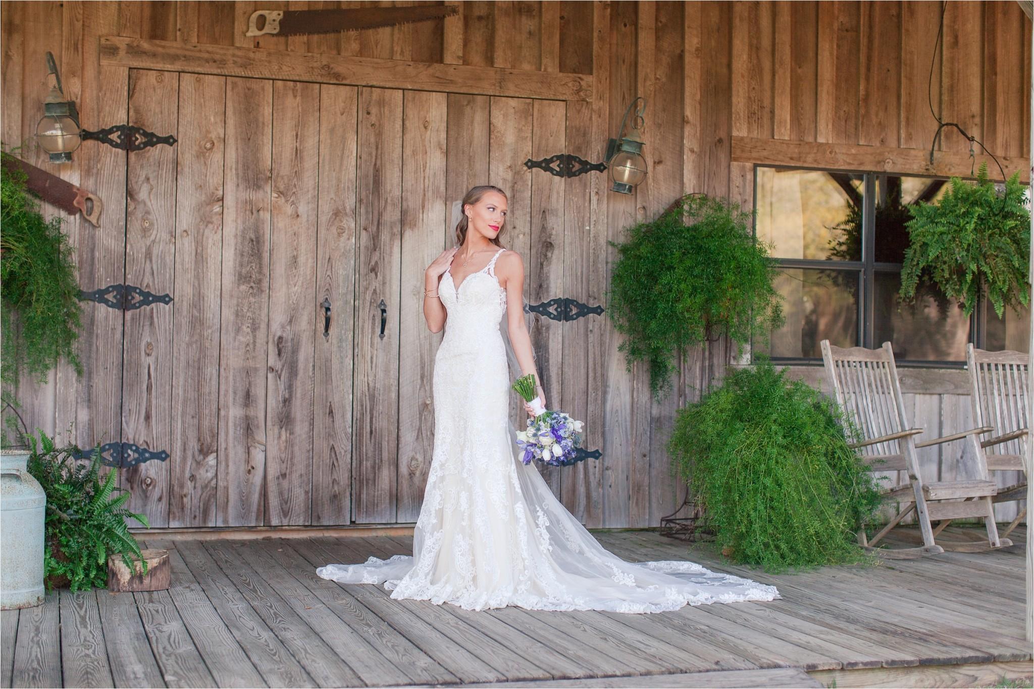 Lewis_Oak_Hollow_Wedding_Fairhope_AL_0065