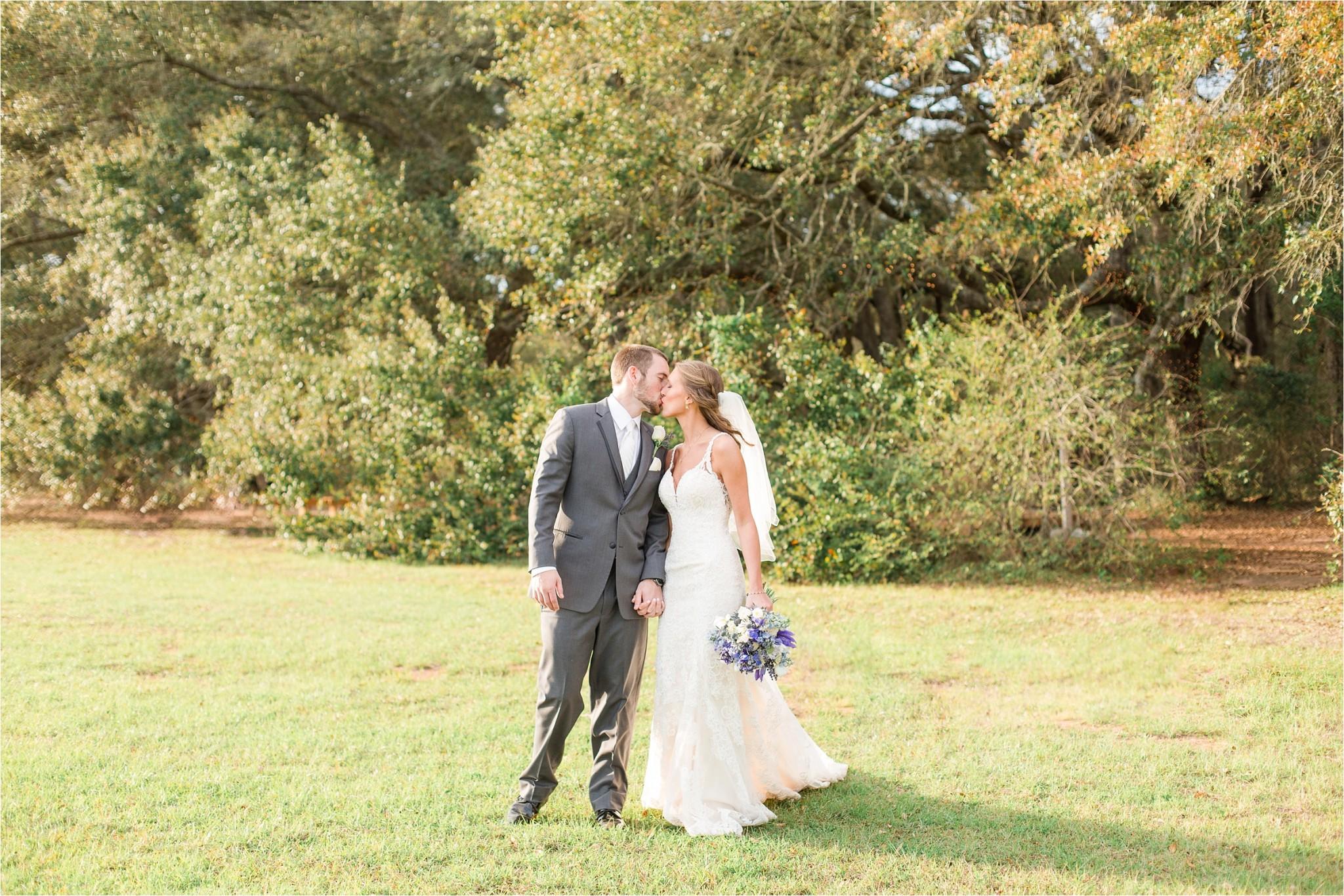 Lewis_Oak_Hollow_Wedding_Fairhope_AL_0066