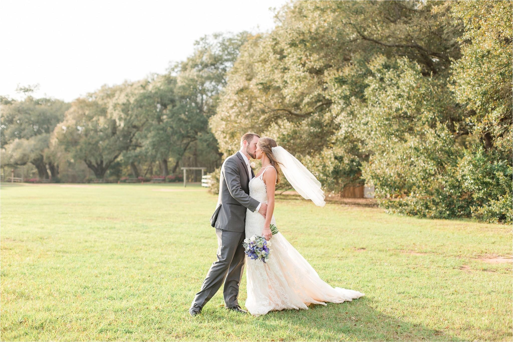 Lewis_Oak_Hollow_Wedding_Fairhope_AL_0067