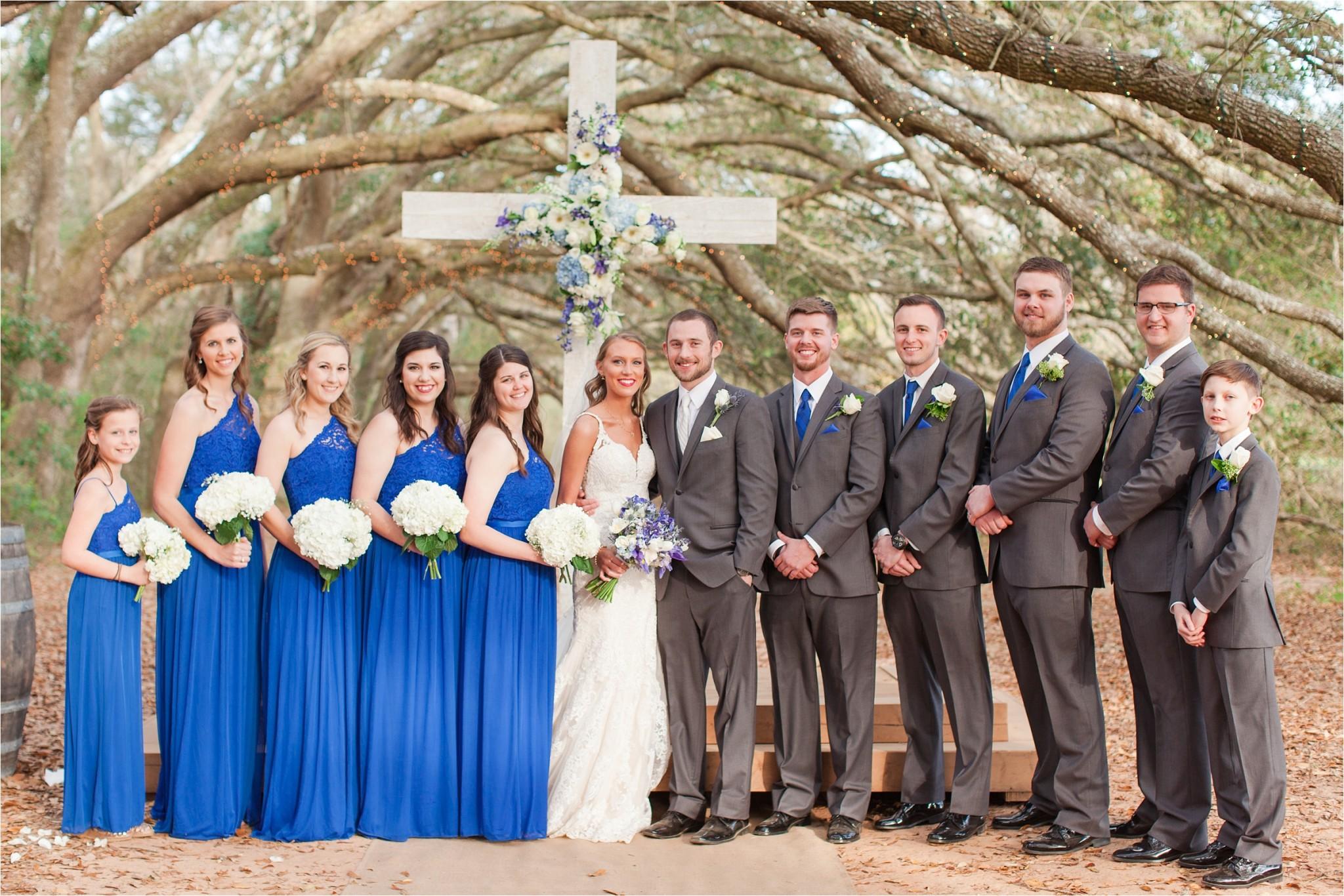 Lewis_Oak_Hollow_Wedding_Fairhope_AL_0068