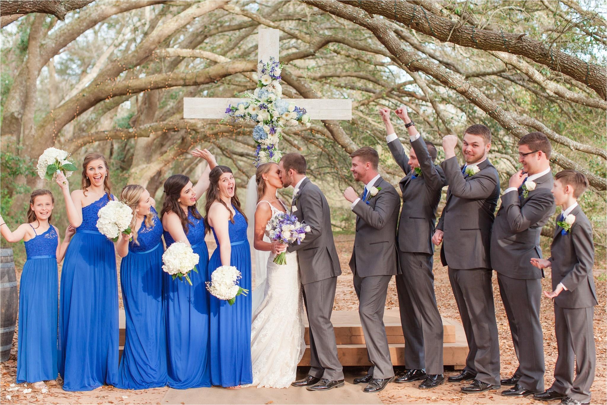 Lewis_Oak_Hollow_Wedding_Fairhope_AL_0069