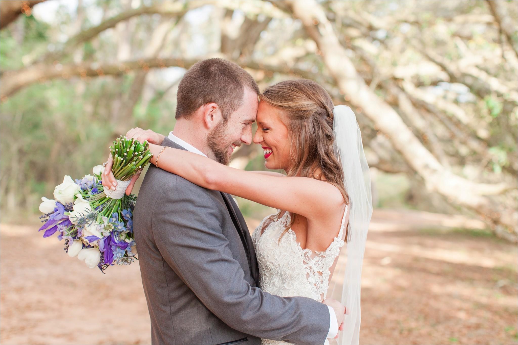 Lewis_Oak_Hollow_Wedding_Fairhope_AL_0072