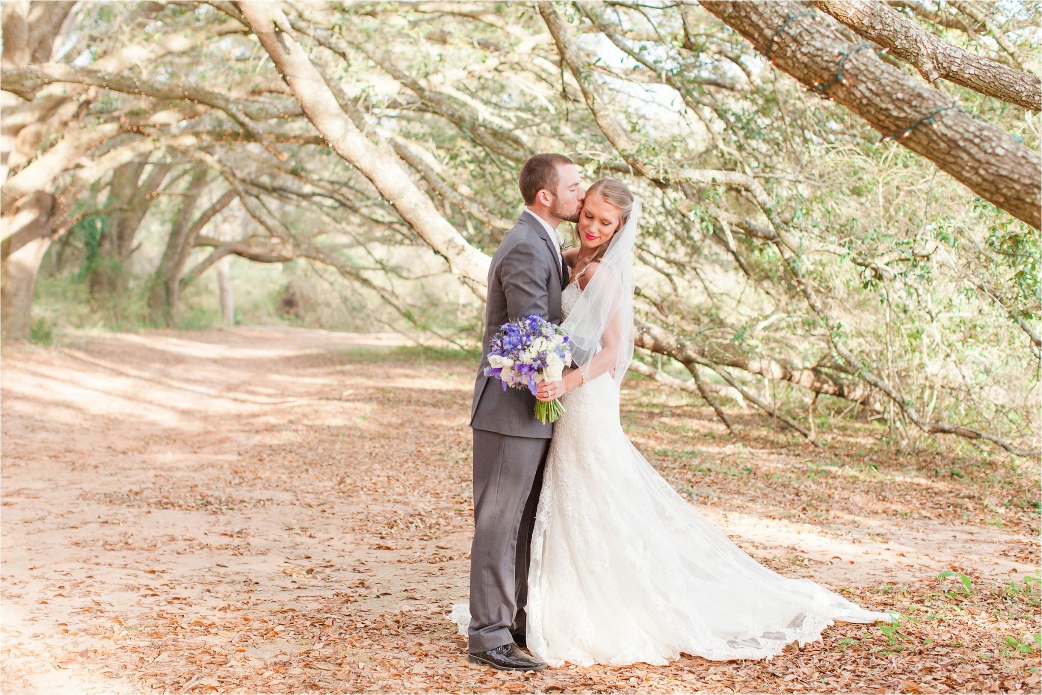 Lewis_Oak_Hollow_Wedding_Fairhope_AL_0073