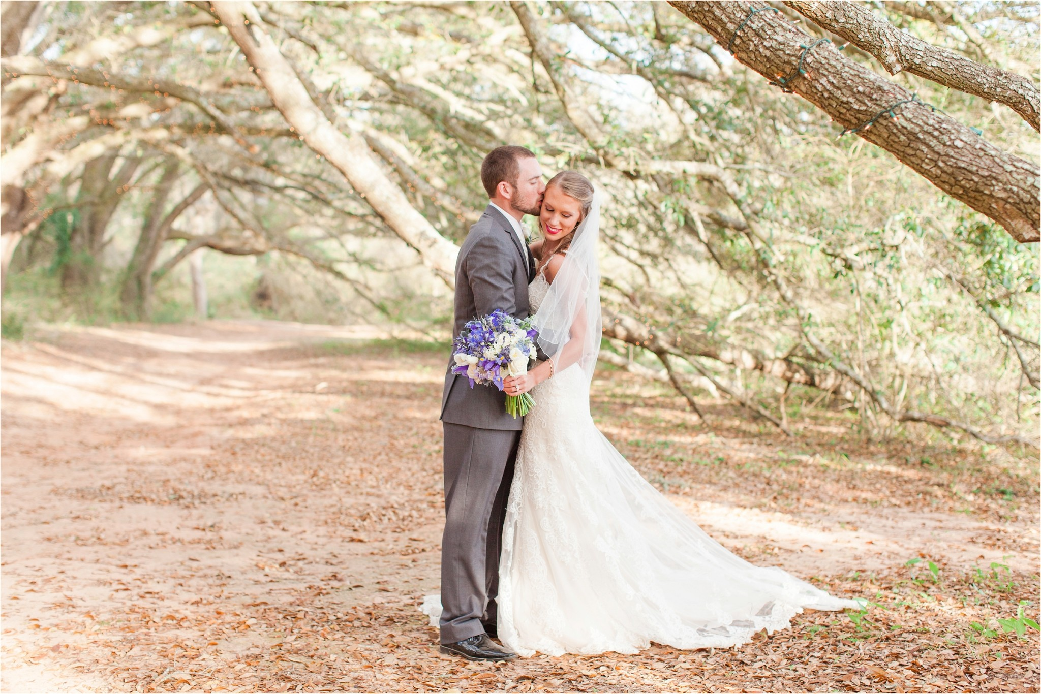 Lewis_Oak_Hollow_Wedding_Fairhope_AL_0074