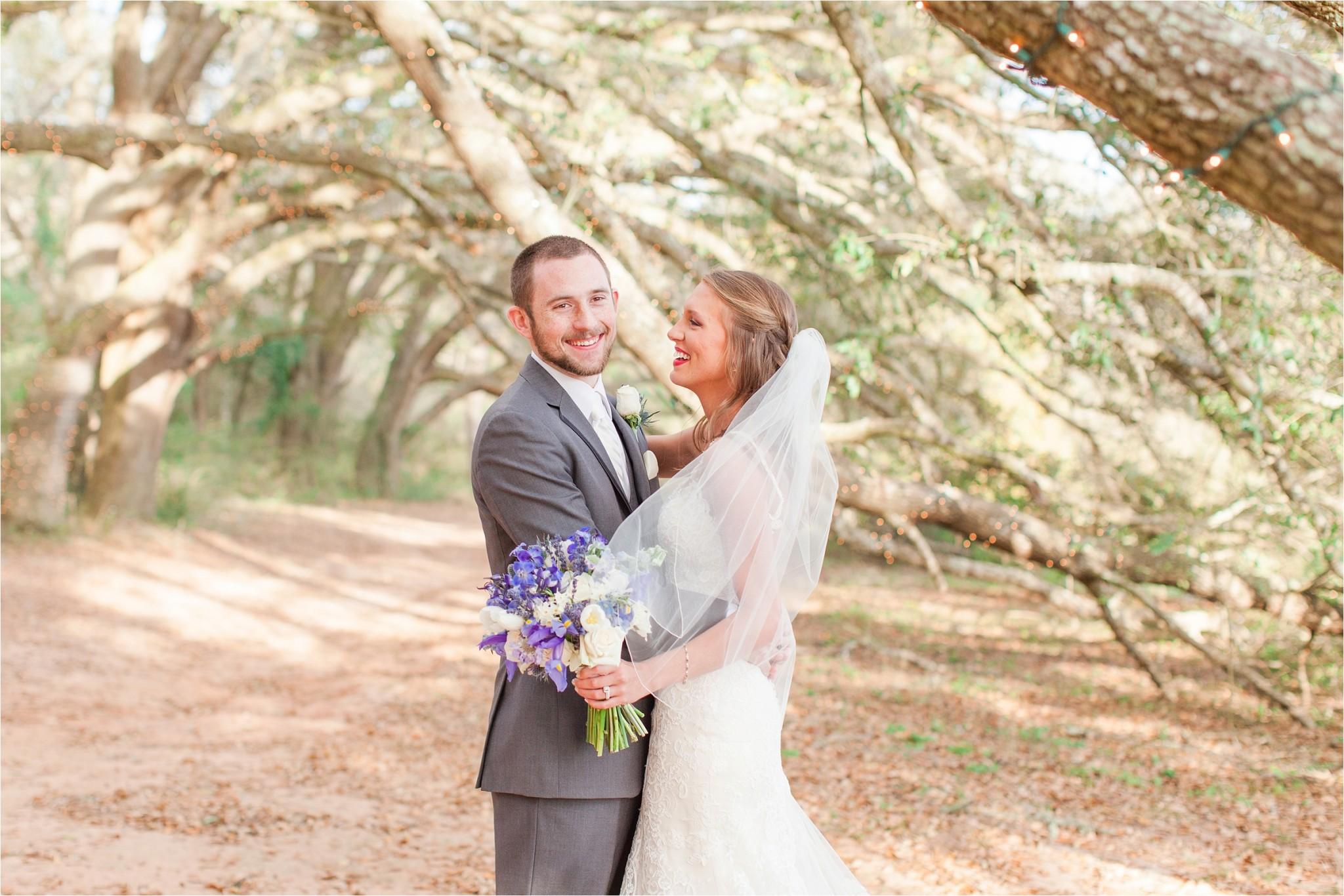 Lewis_Oak_Hollow_Wedding_Fairhope_AL_0075