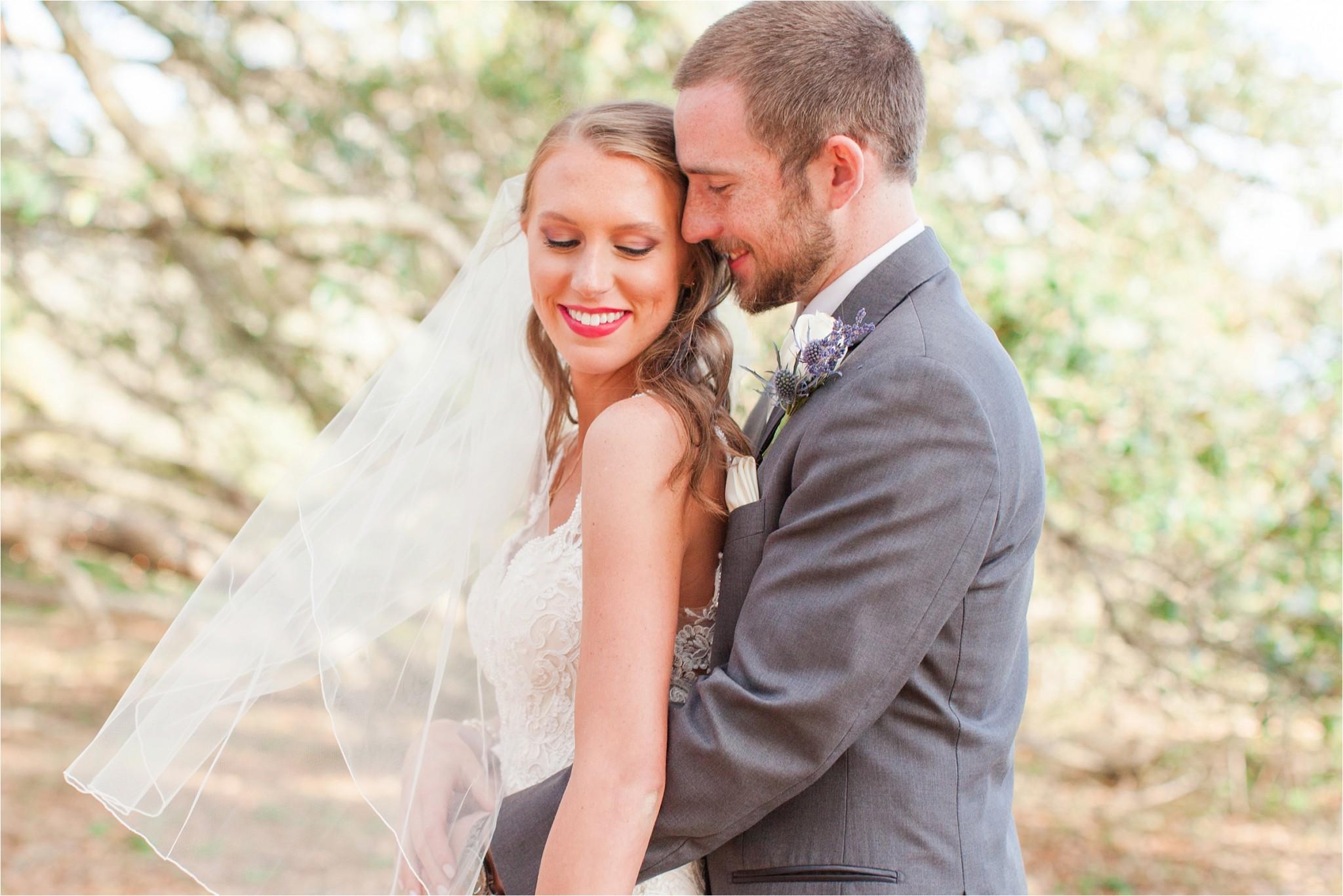 Lewis_Oak_Hollow_Wedding_Fairhope_AL_0077