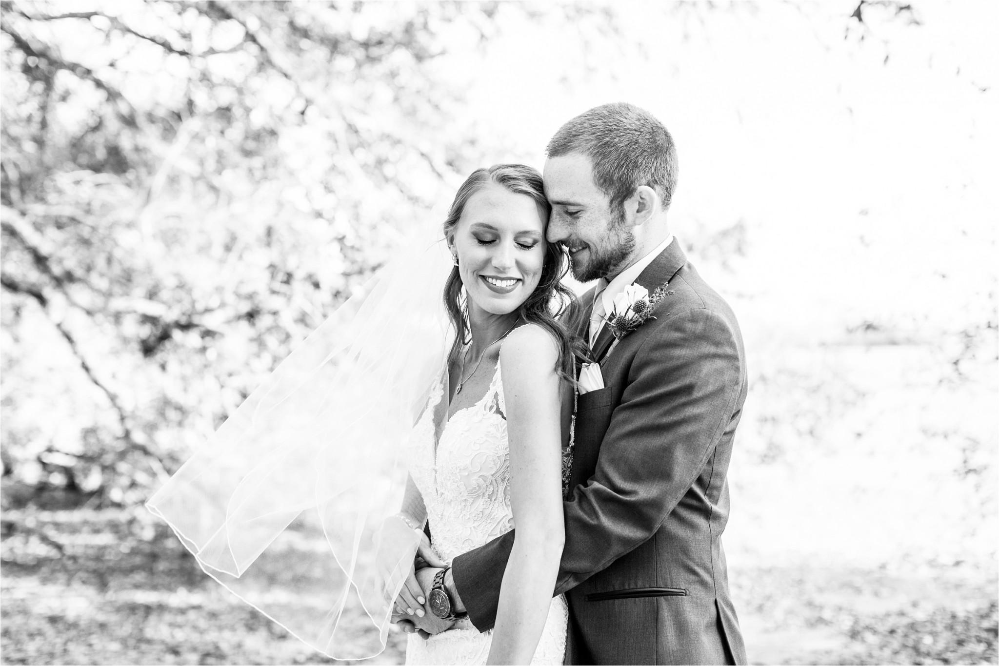 Lewis_Oak_Hollow_Wedding_Fairhope_AL_0078