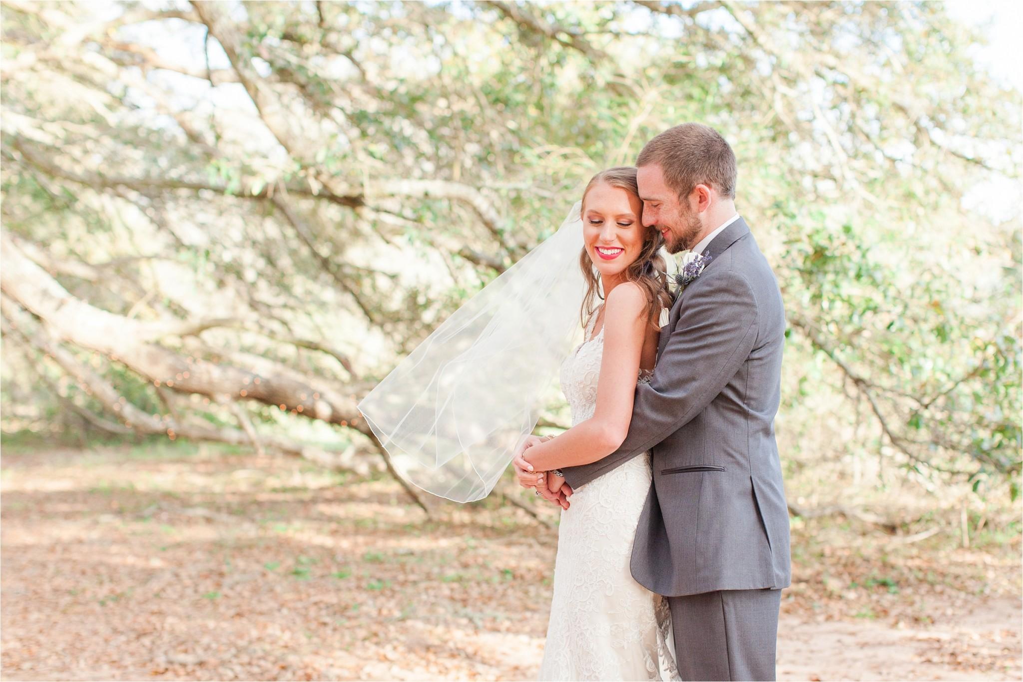 Lewis_Oak_Hollow_Wedding_Fairhope_AL_0079