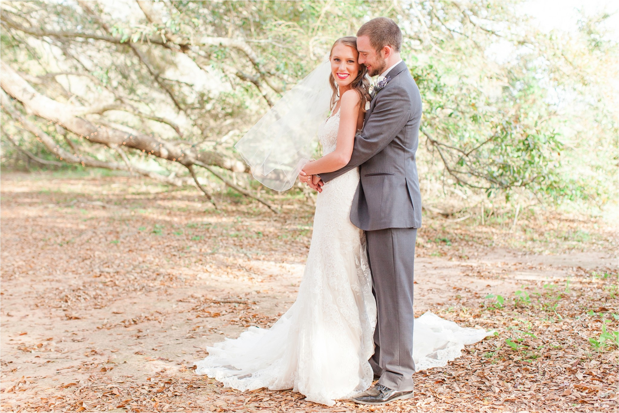 Lewis_Oak_Hollow_Wedding_Fairhope_AL_0080