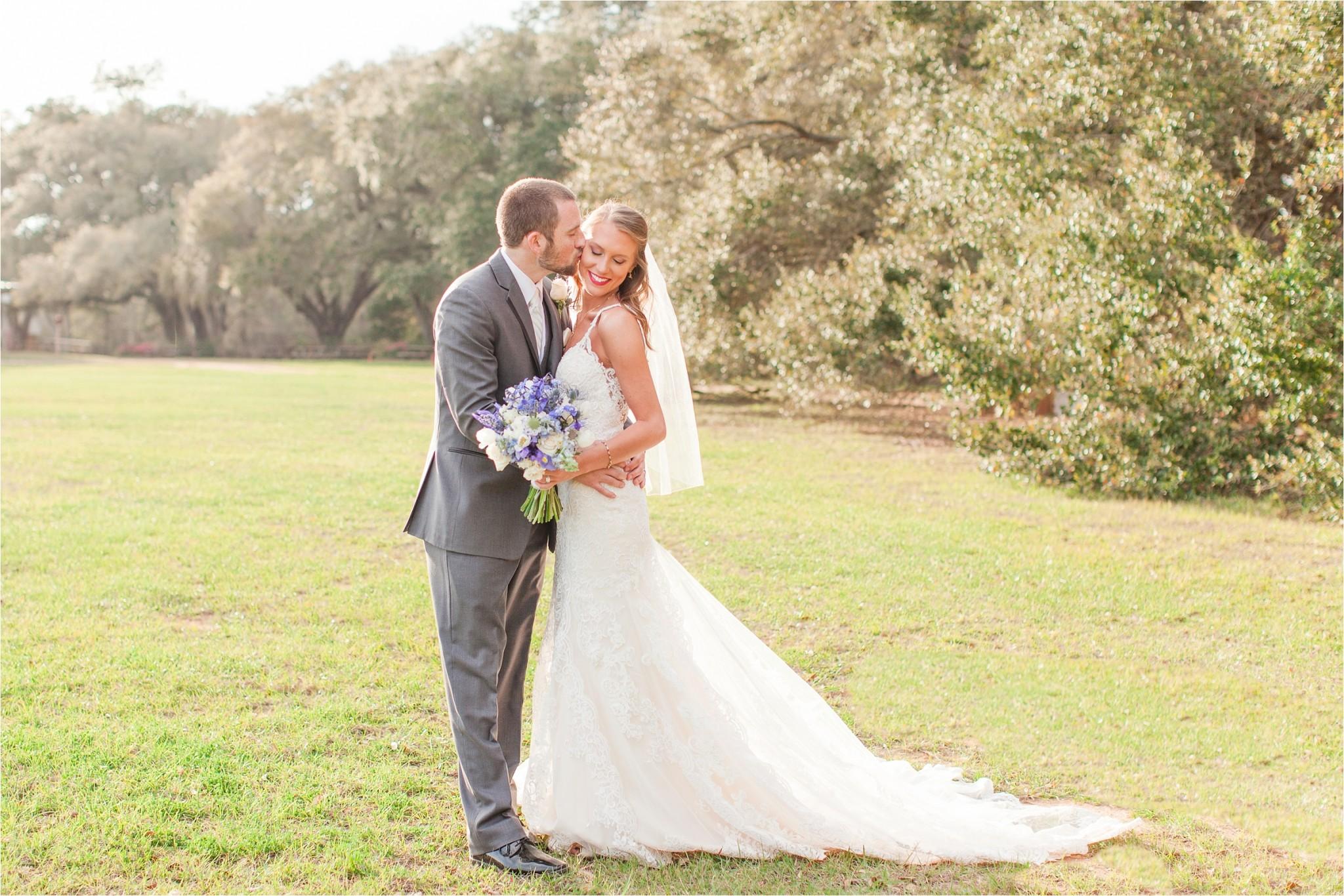 Lewis_Oak_Hollow_Wedding_Fairhope_AL_0083