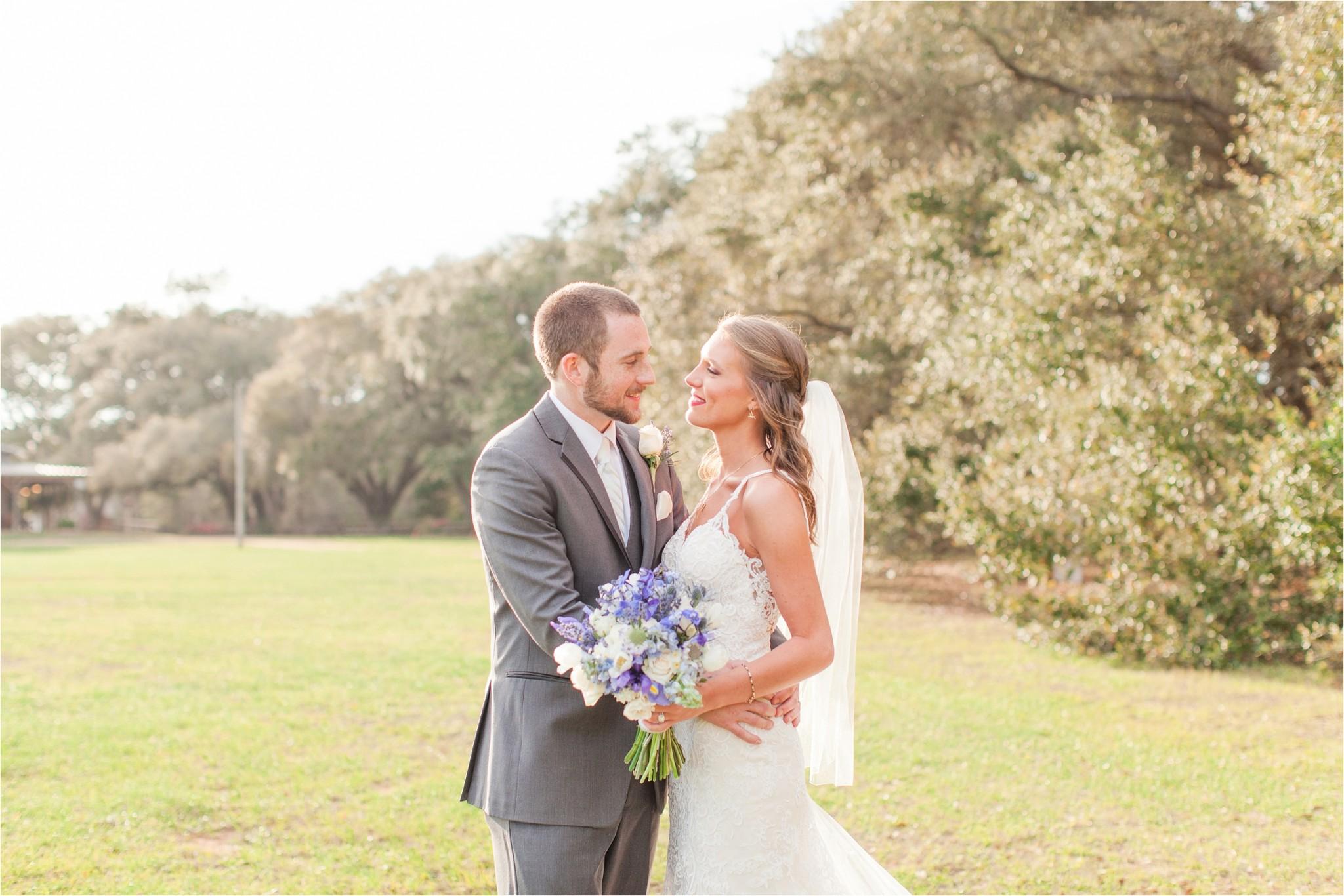 Lewis_Oak_Hollow_Wedding_Fairhope_AL_0084