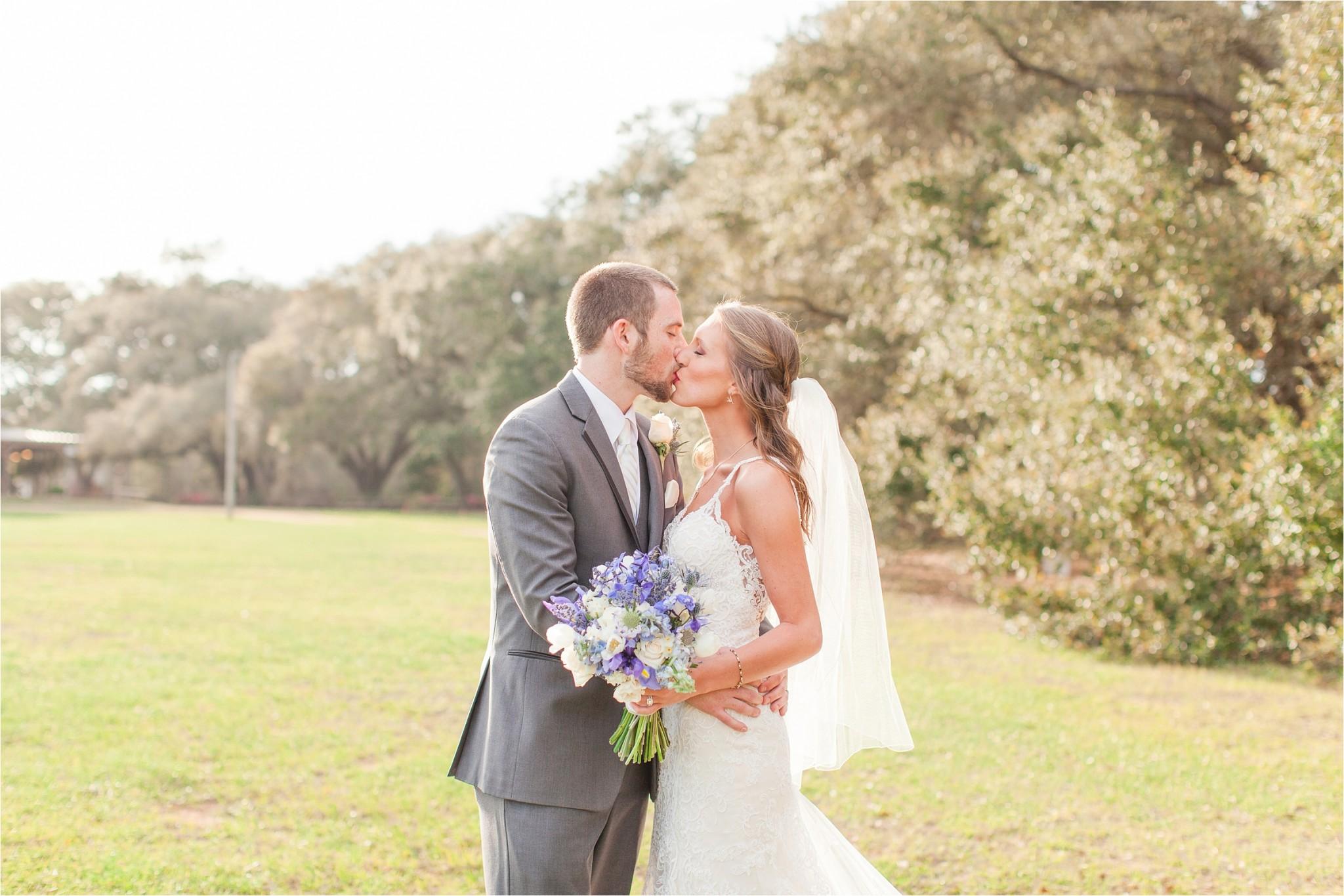 Lewis_Oak_Hollow_Wedding_Fairhope_AL_0085