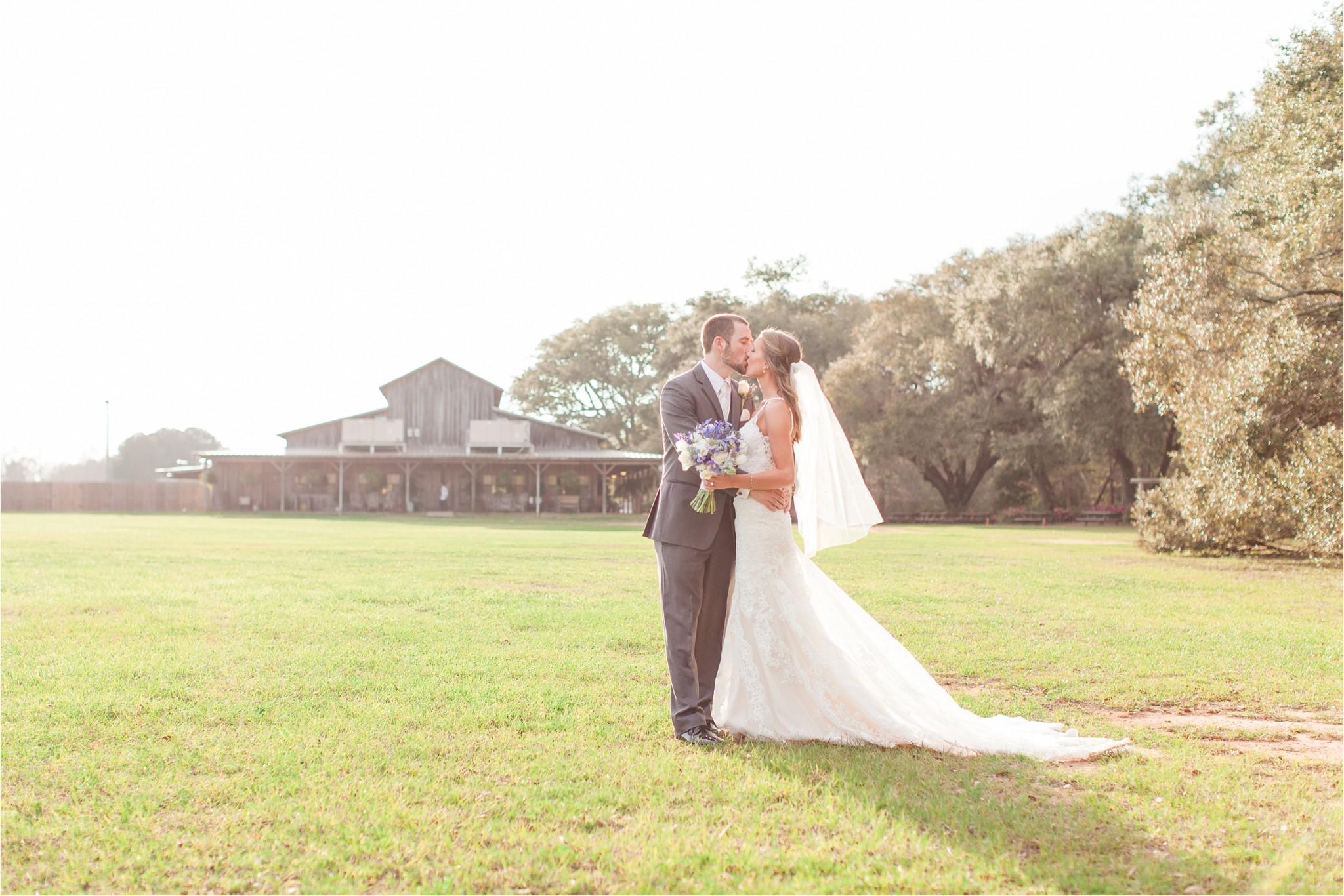 Lewis_Oak_Hollow_Wedding_Fairhope_AL_0086
