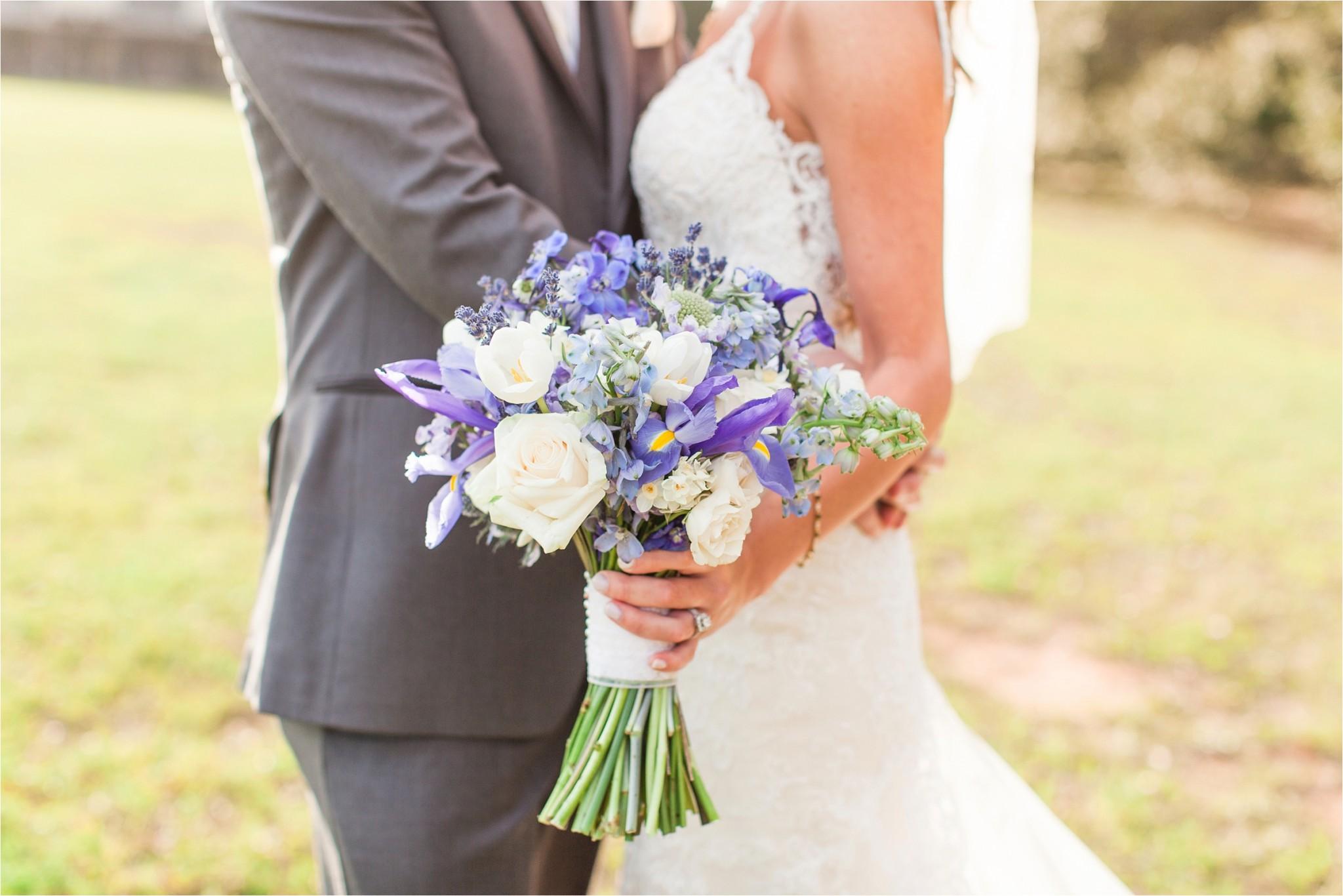 Lewis_Oak_Hollow_Wedding_Fairhope_AL_0087