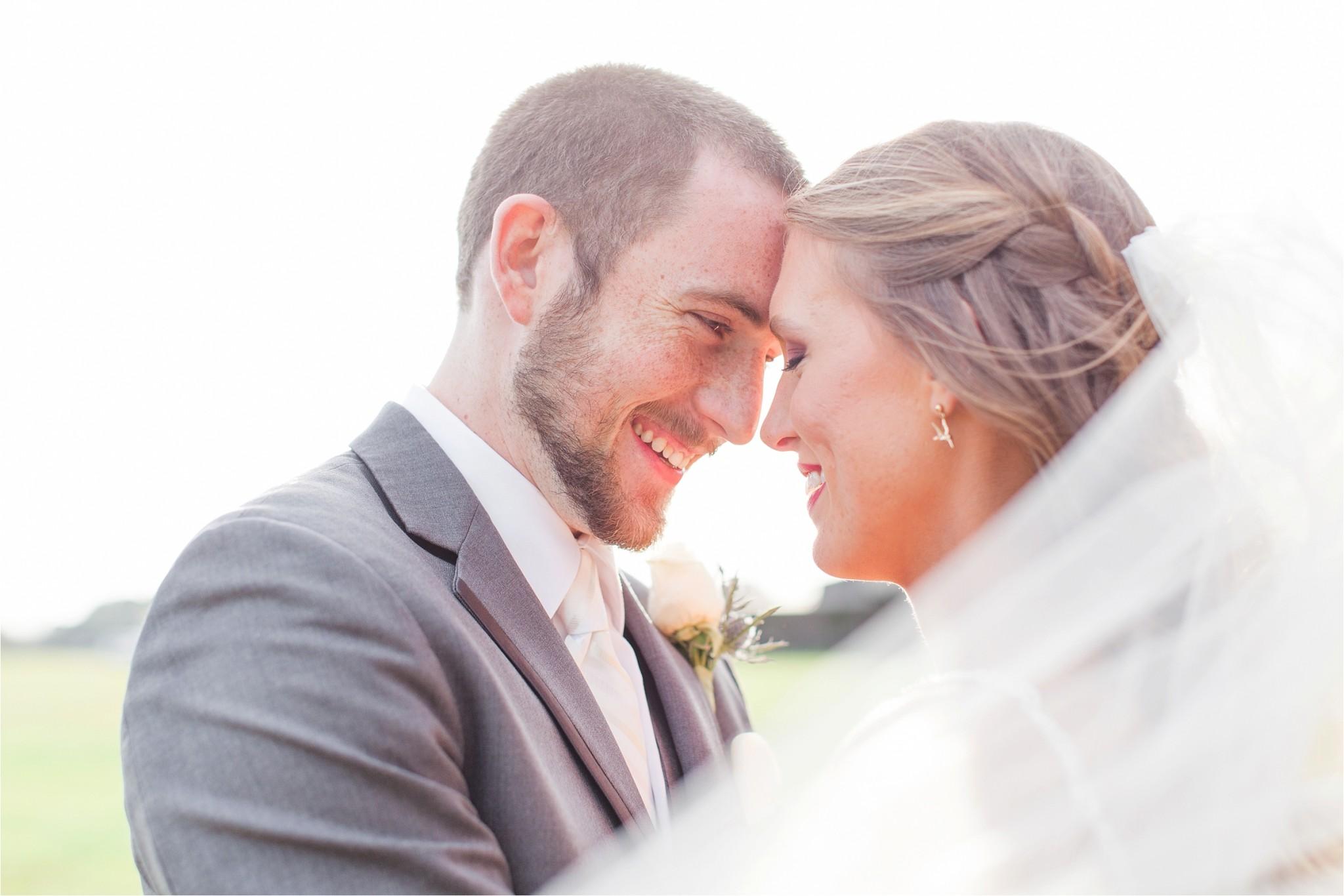Lewis_Oak_Hollow_Wedding_Fairhope_AL_0088