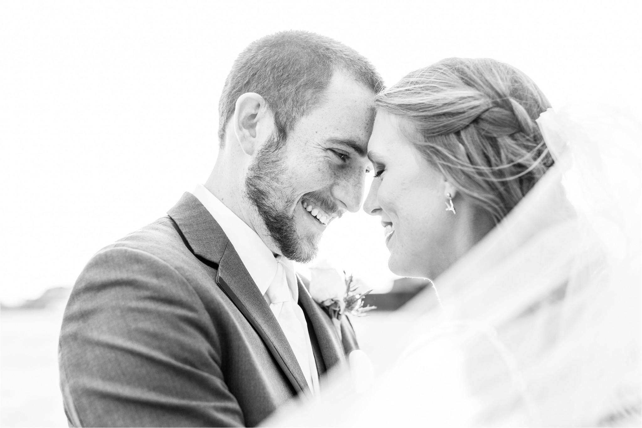 Lewis_Oak_Hollow_Wedding_Fairhope_AL_0089
