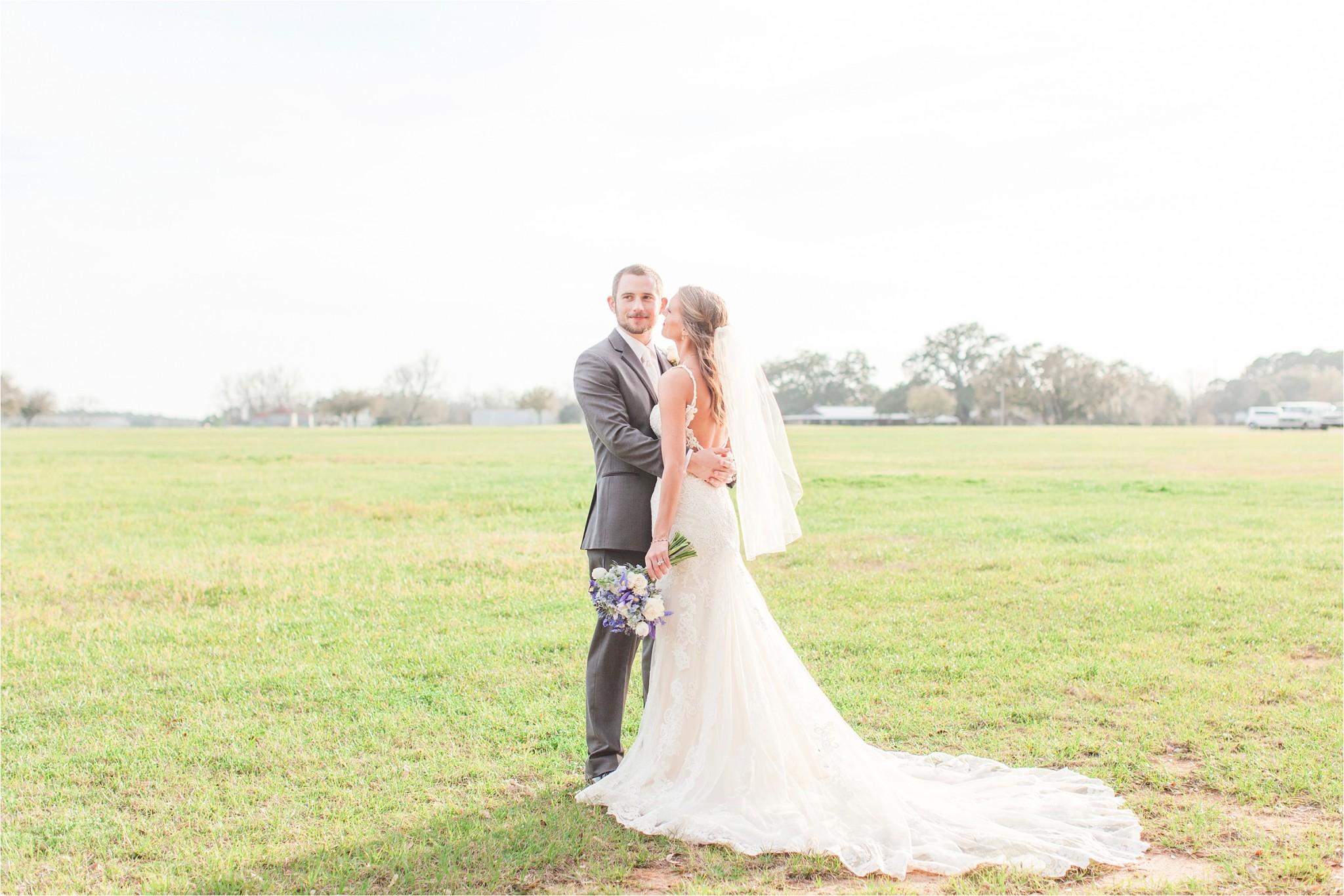 Lewis_Oak_Hollow_Wedding_Fairhope_AL_0091