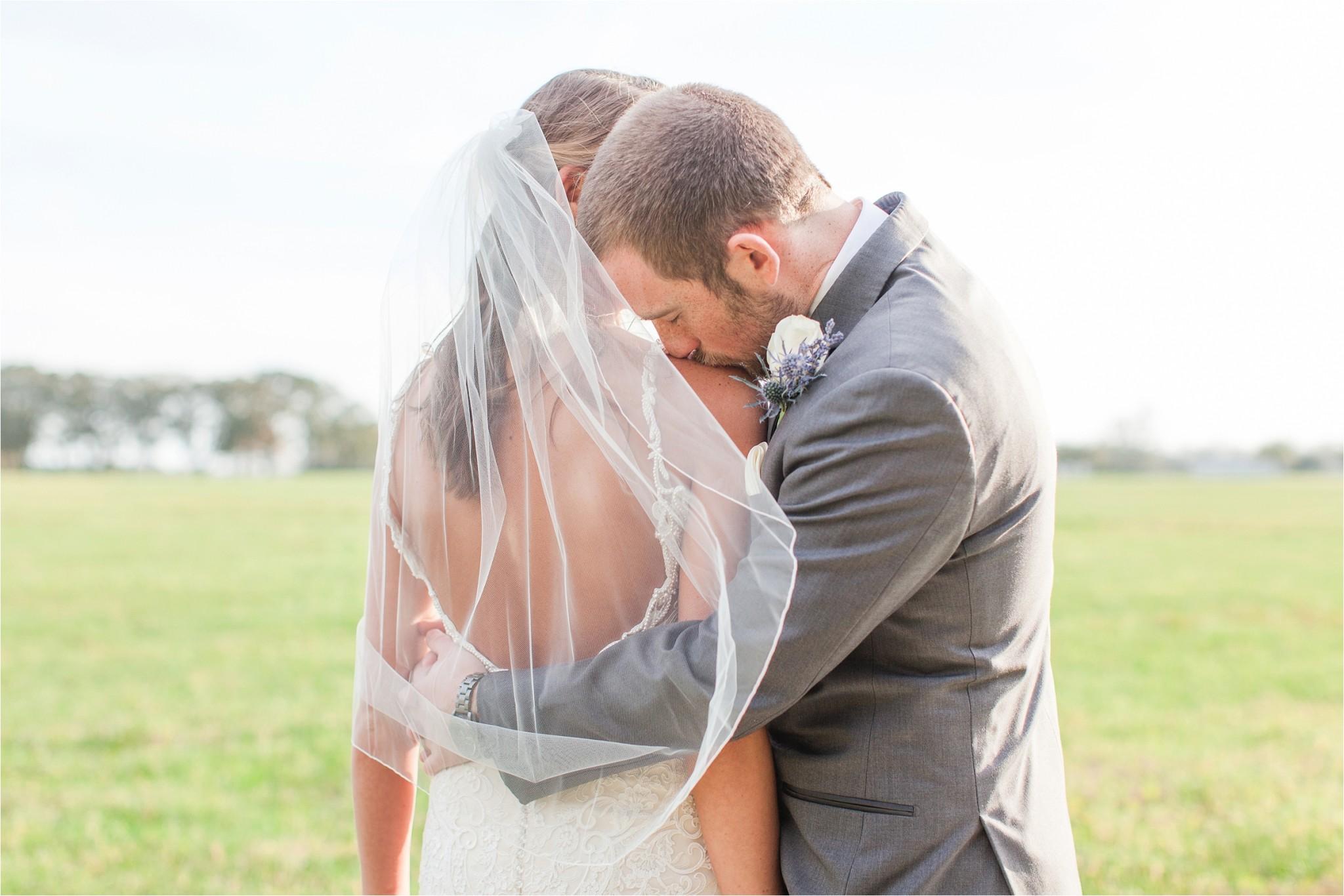 Lewis_Oak_Hollow_Wedding_Fairhope_AL_0092