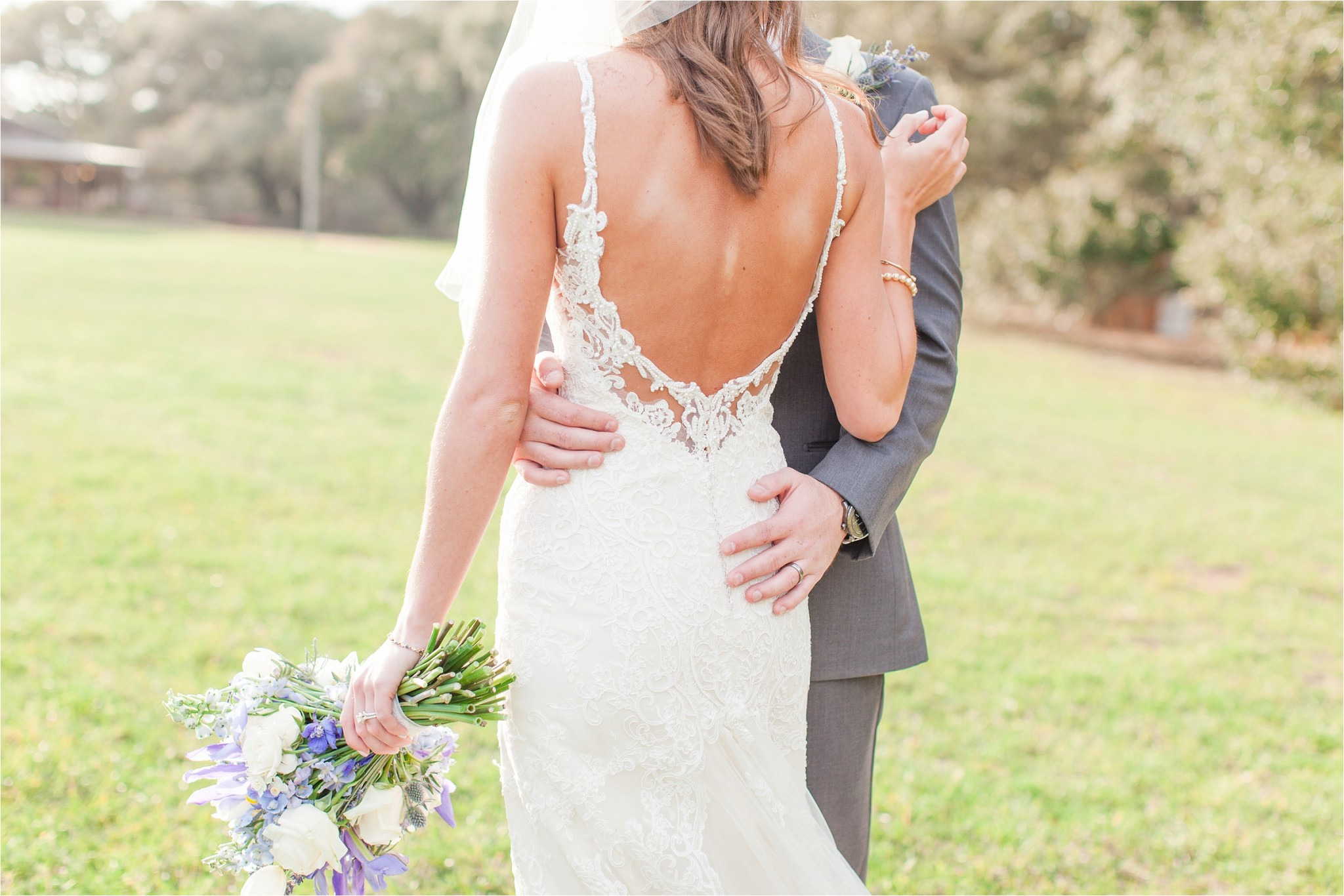 Lewis_Oak_Hollow_Wedding_Fairhope_AL_0093