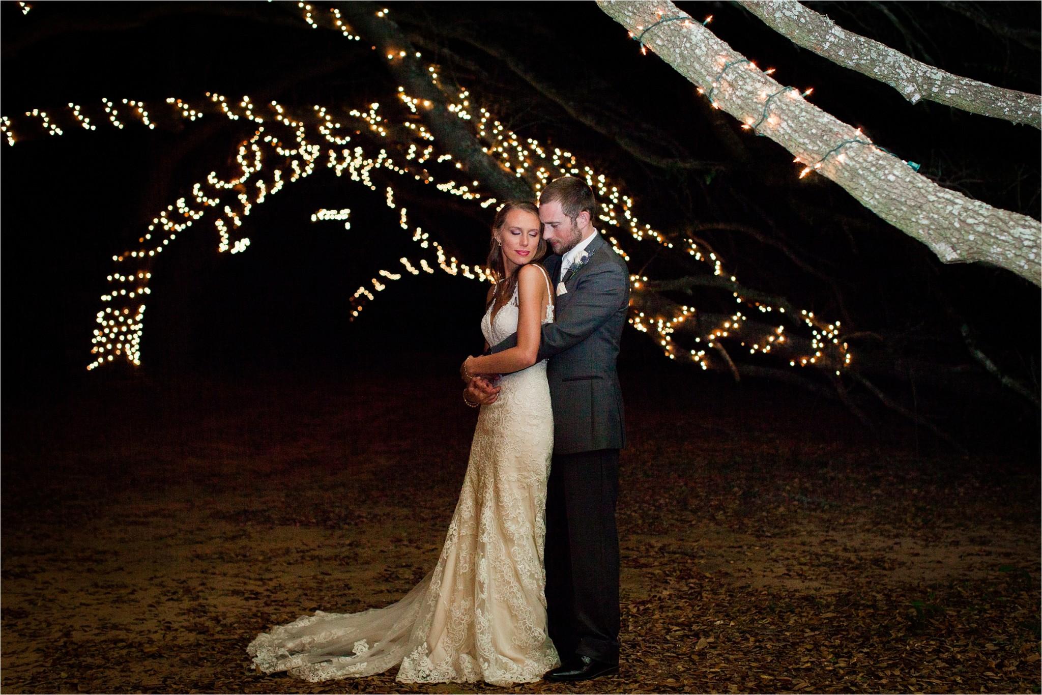 Lewis_Oak_Hollow_Wedding_Fairhope_AL_0095