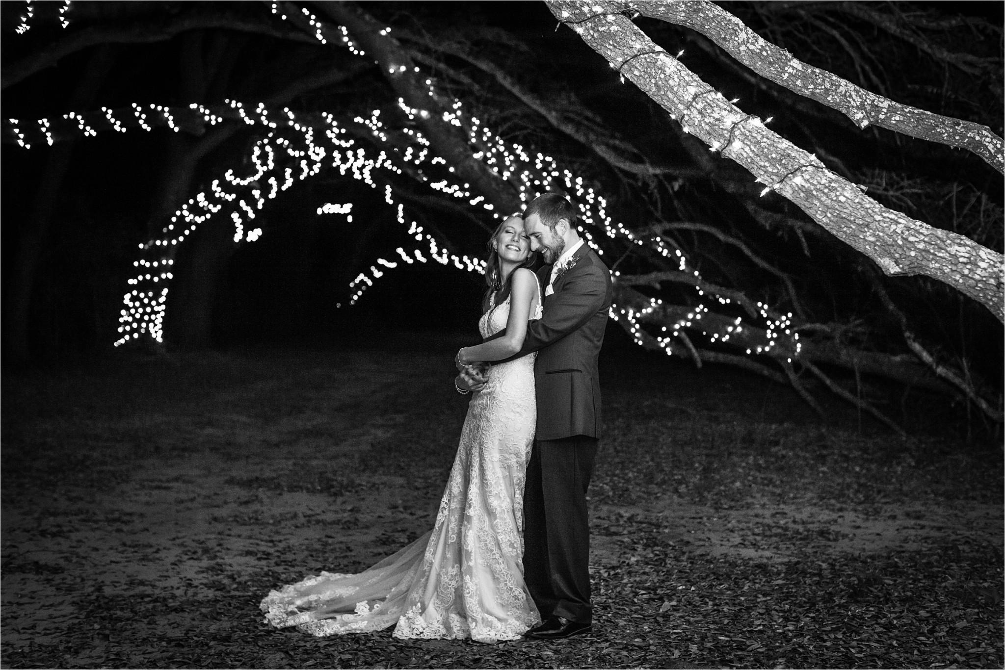 Lewis_Oak_Hollow_Wedding_Fairhope_AL_0096
