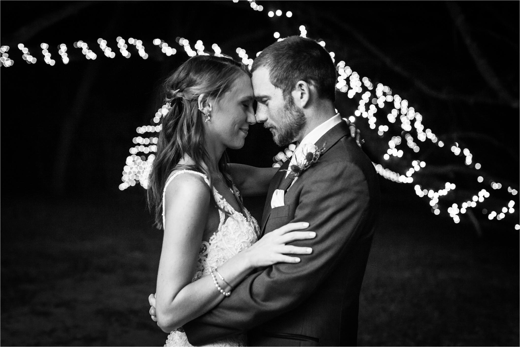 Lewis_Oak_Hollow_Wedding_Fairhope_AL_0097