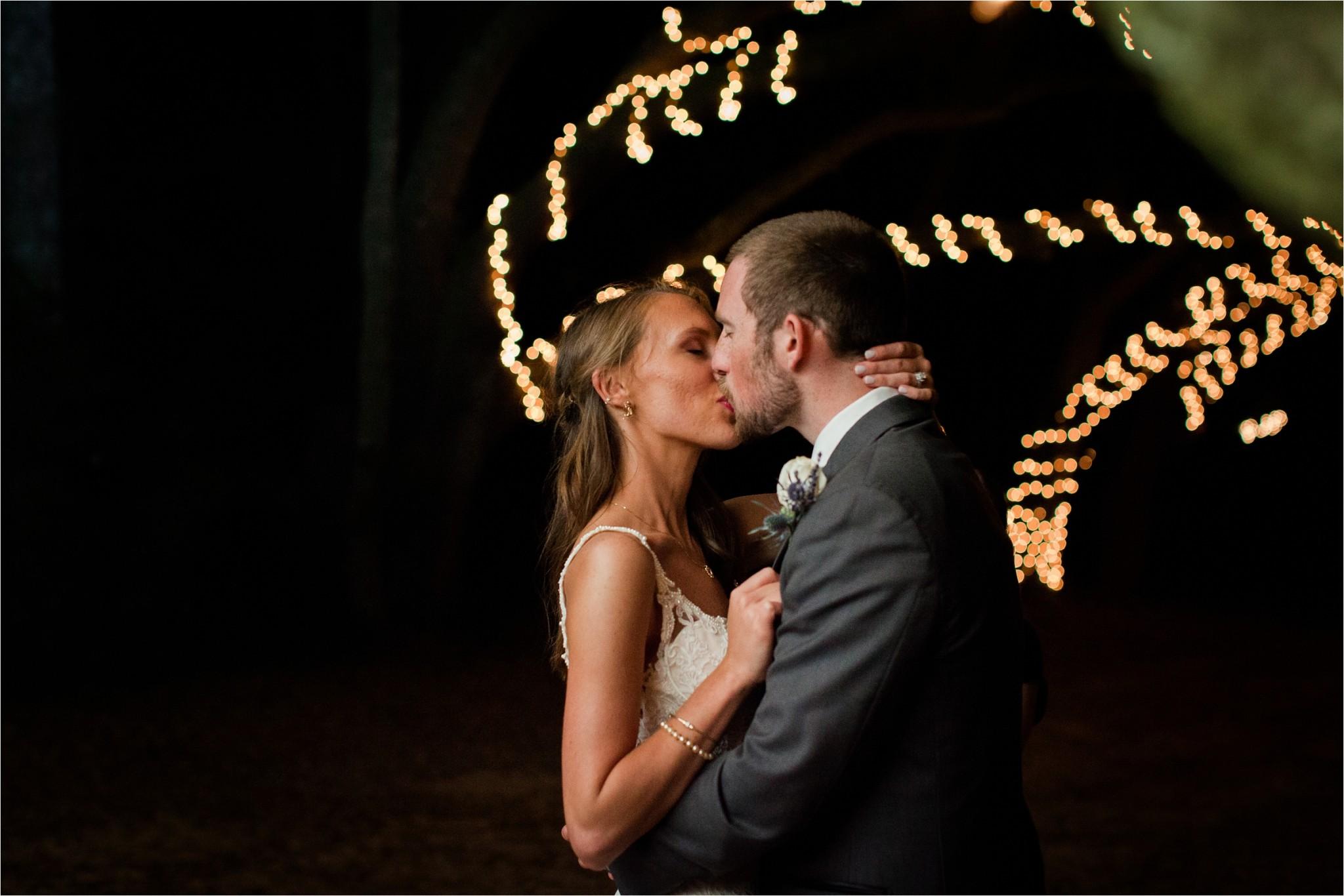 Lewis_Oak_Hollow_Wedding_Fairhope_AL_0099