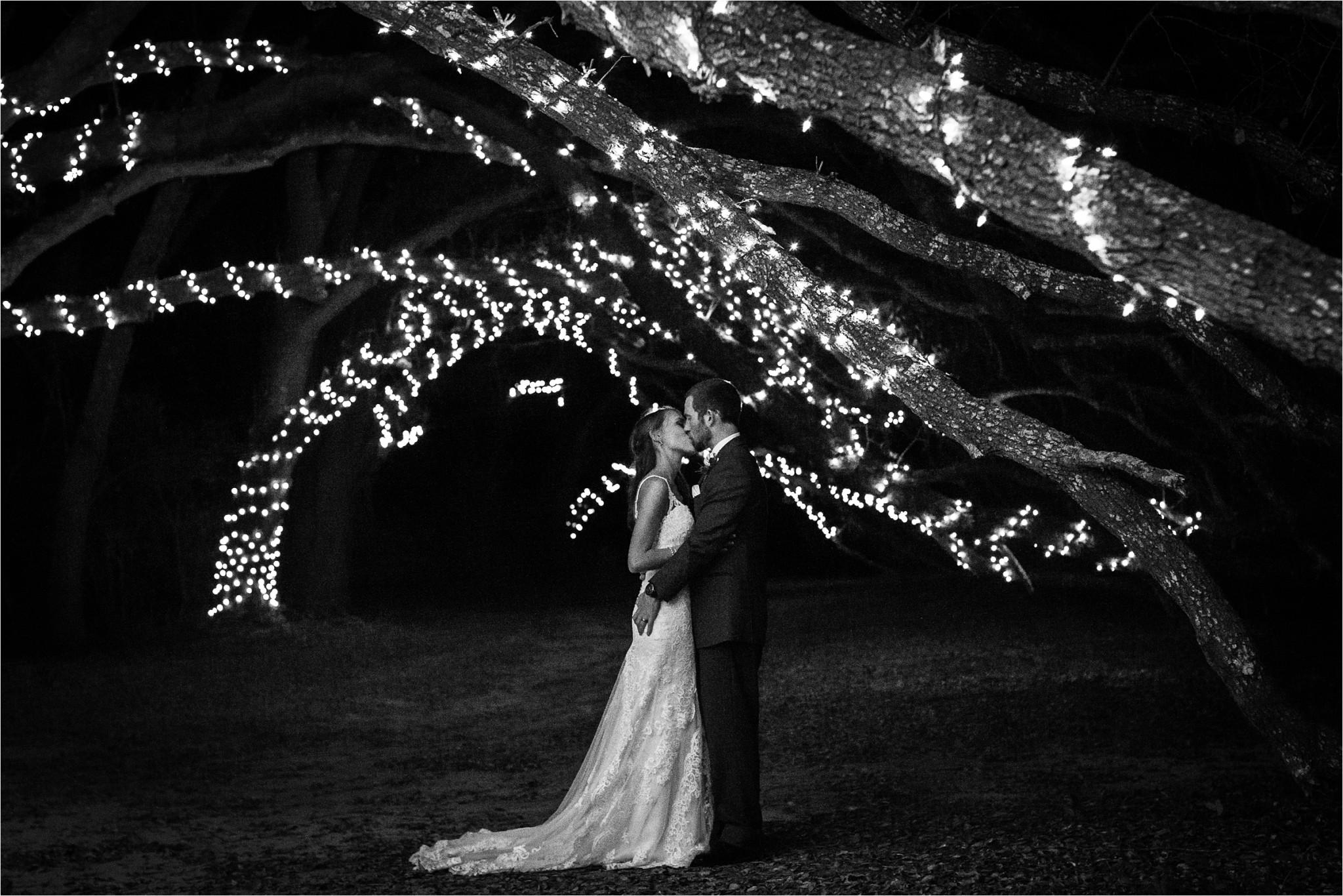 Lewis_Oak_Hollow_Wedding_Fairhope_AL_0100