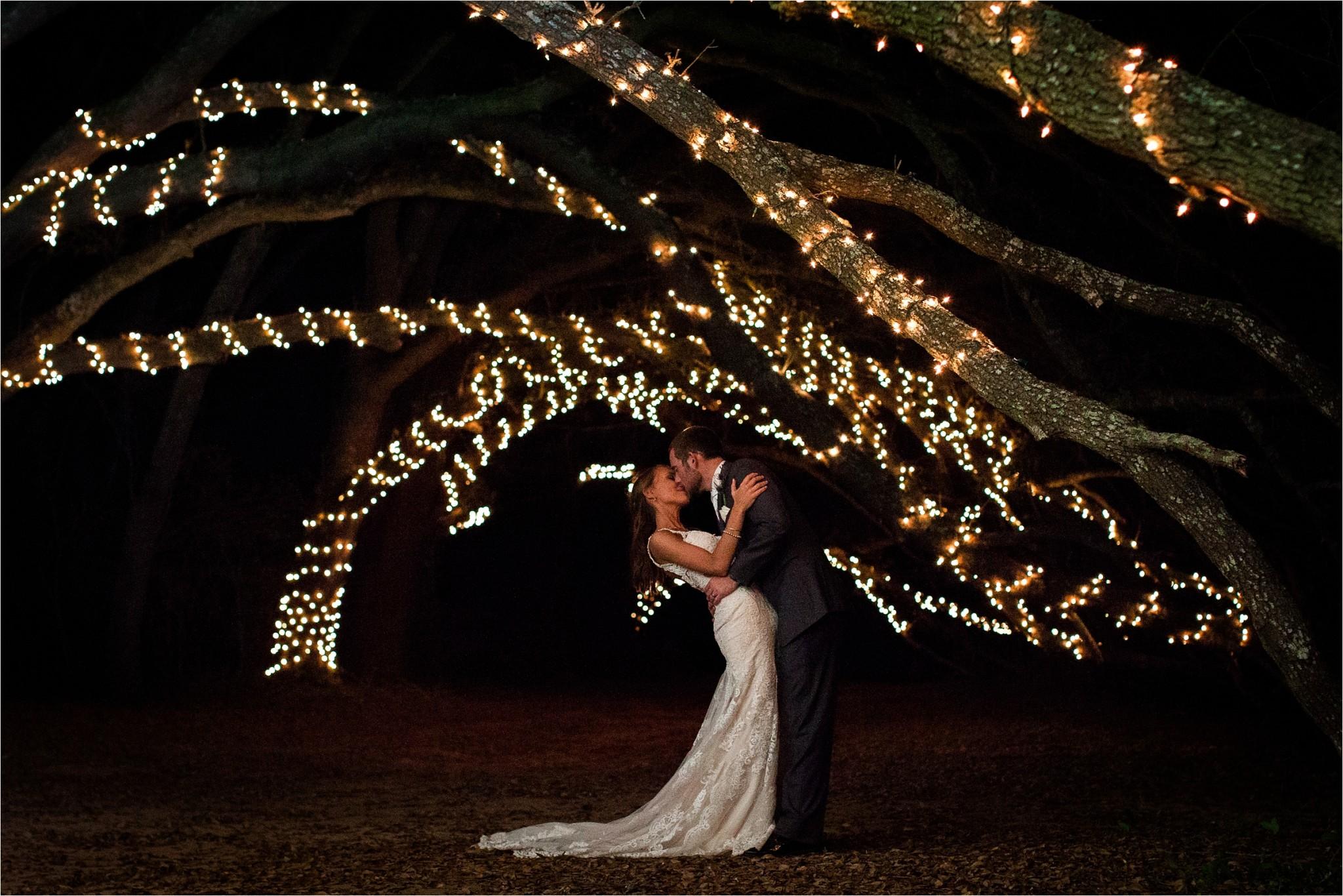 Lewis_Oak_Hollow_Wedding_Fairhope_AL_0102