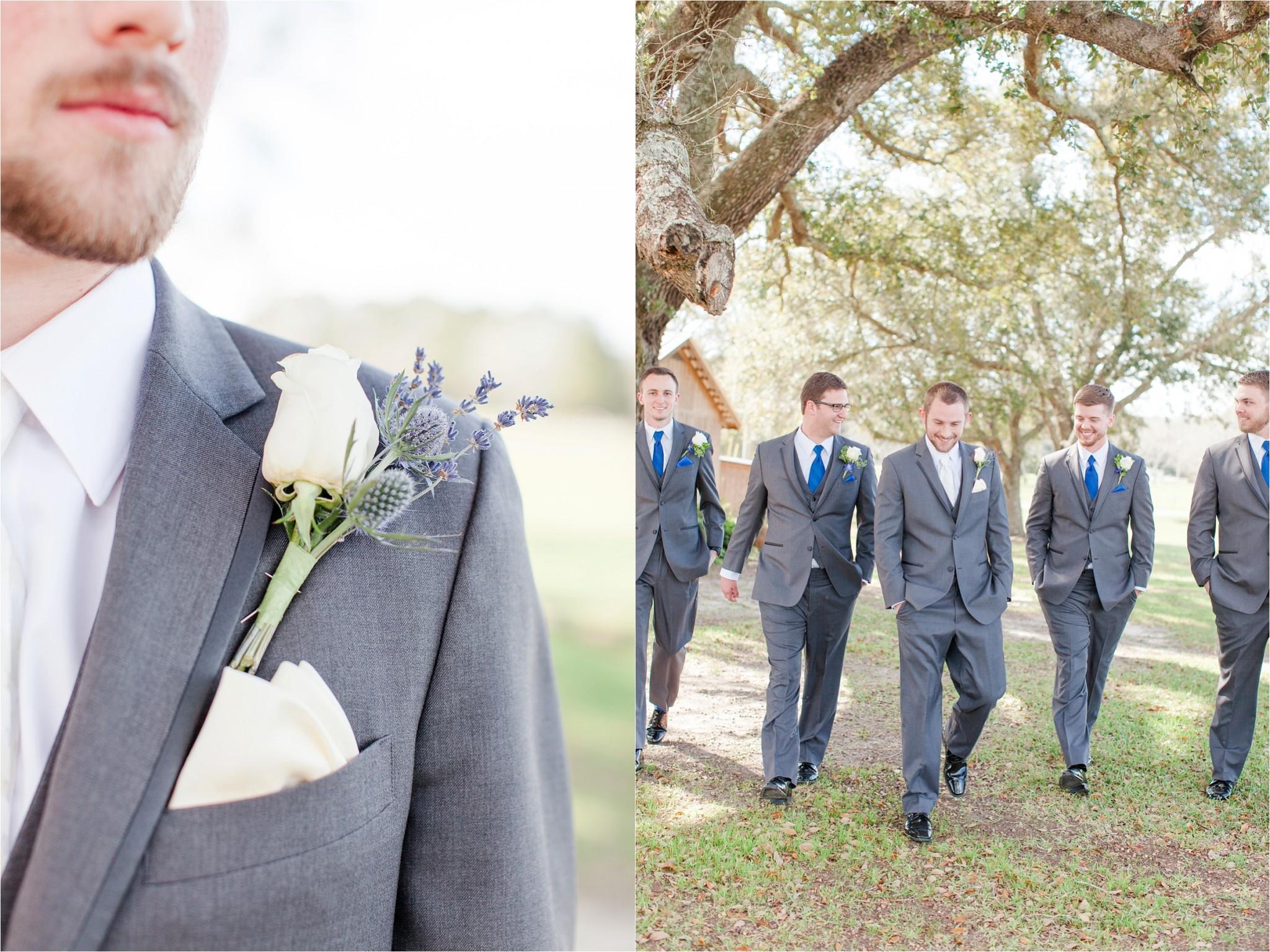 Lewis_Oak_Hollow_Wedding_Fairhope_AL_0103