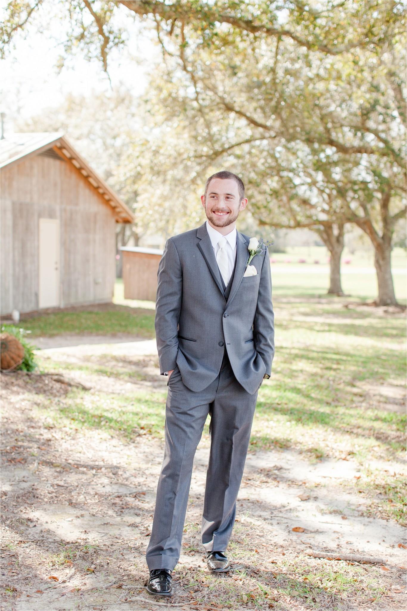 Lewis_Oak_Hollow_Wedding_Fairhope_AL_0104