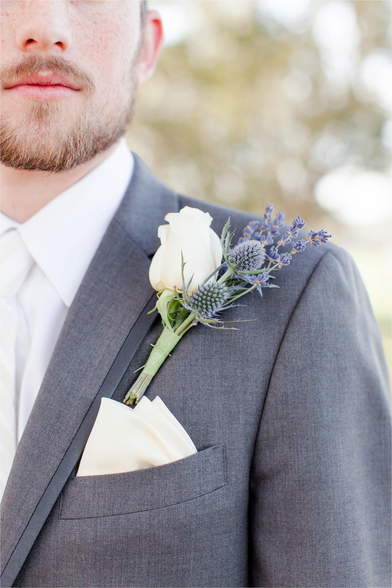 Lewis_Oak_Hollow_Wedding_Fairhope_AL_0106