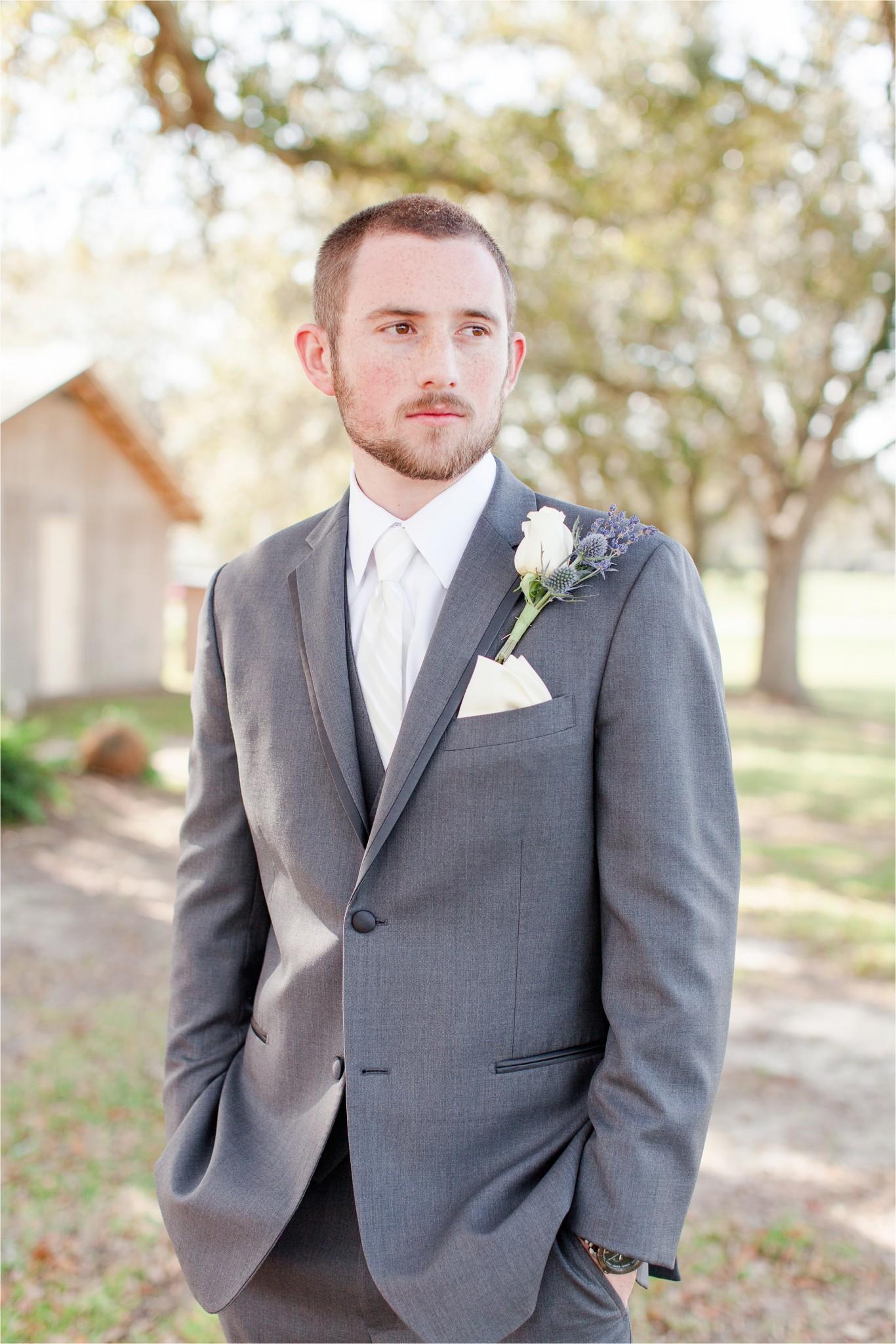 Lewis_Oak_Hollow_Wedding_Fairhope_AL_0107
