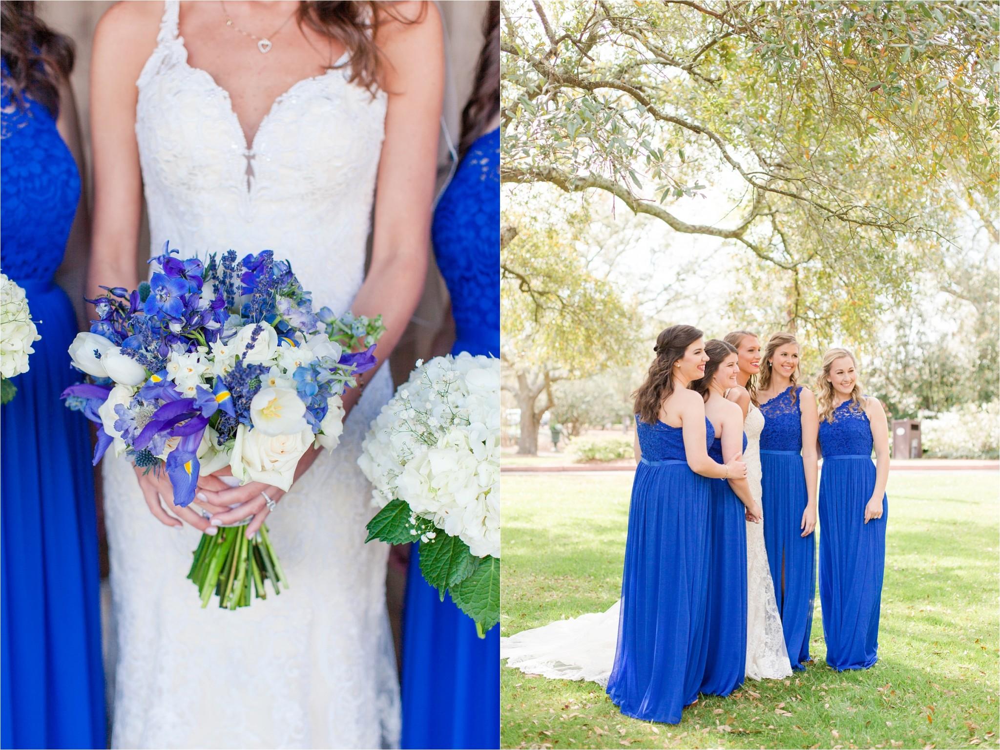 Lewis_Oak_Hollow_Wedding_Fairhope_AL_0108