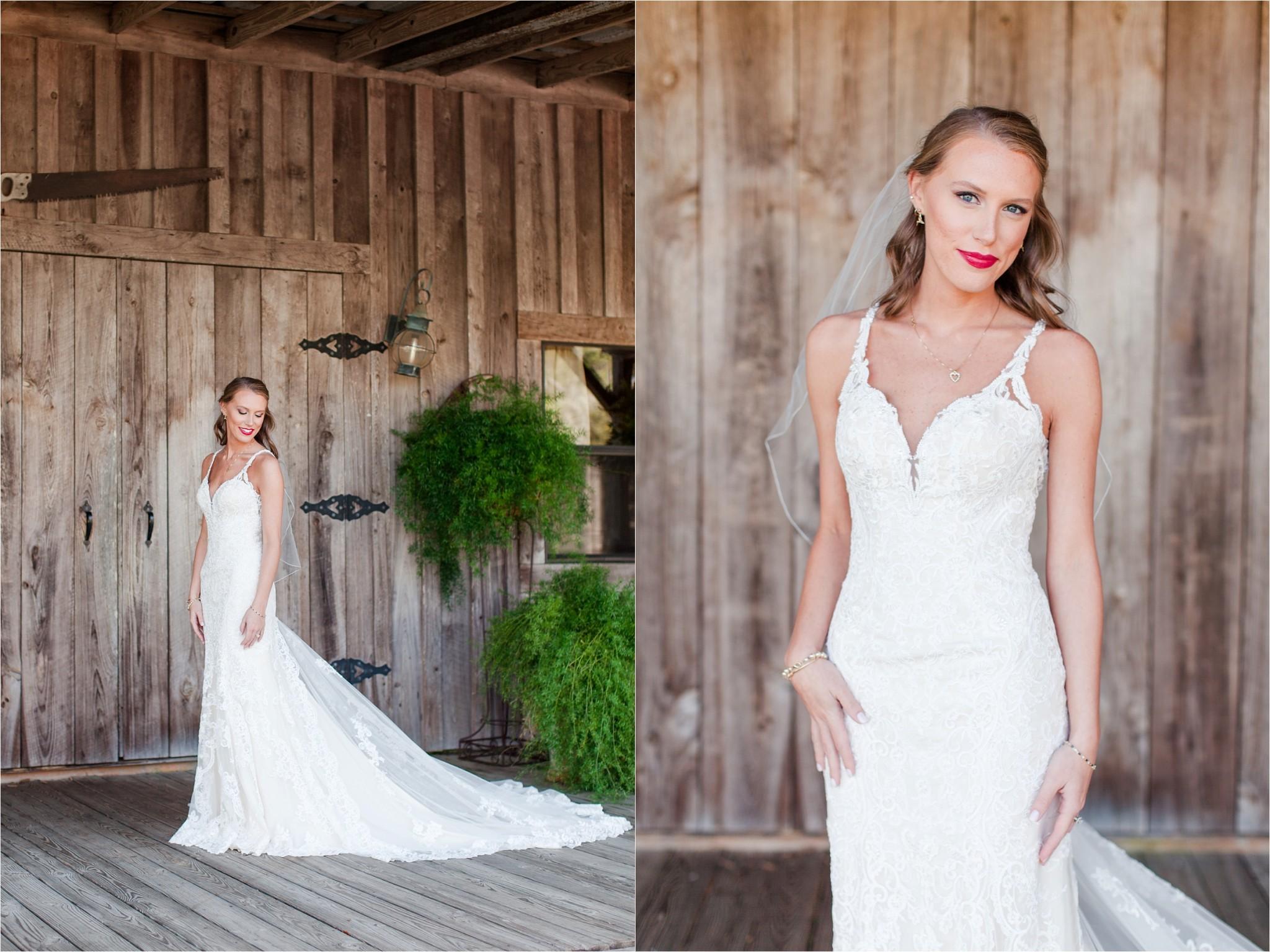 Lewis_Oak_Hollow_Wedding_Fairhope_AL_0112