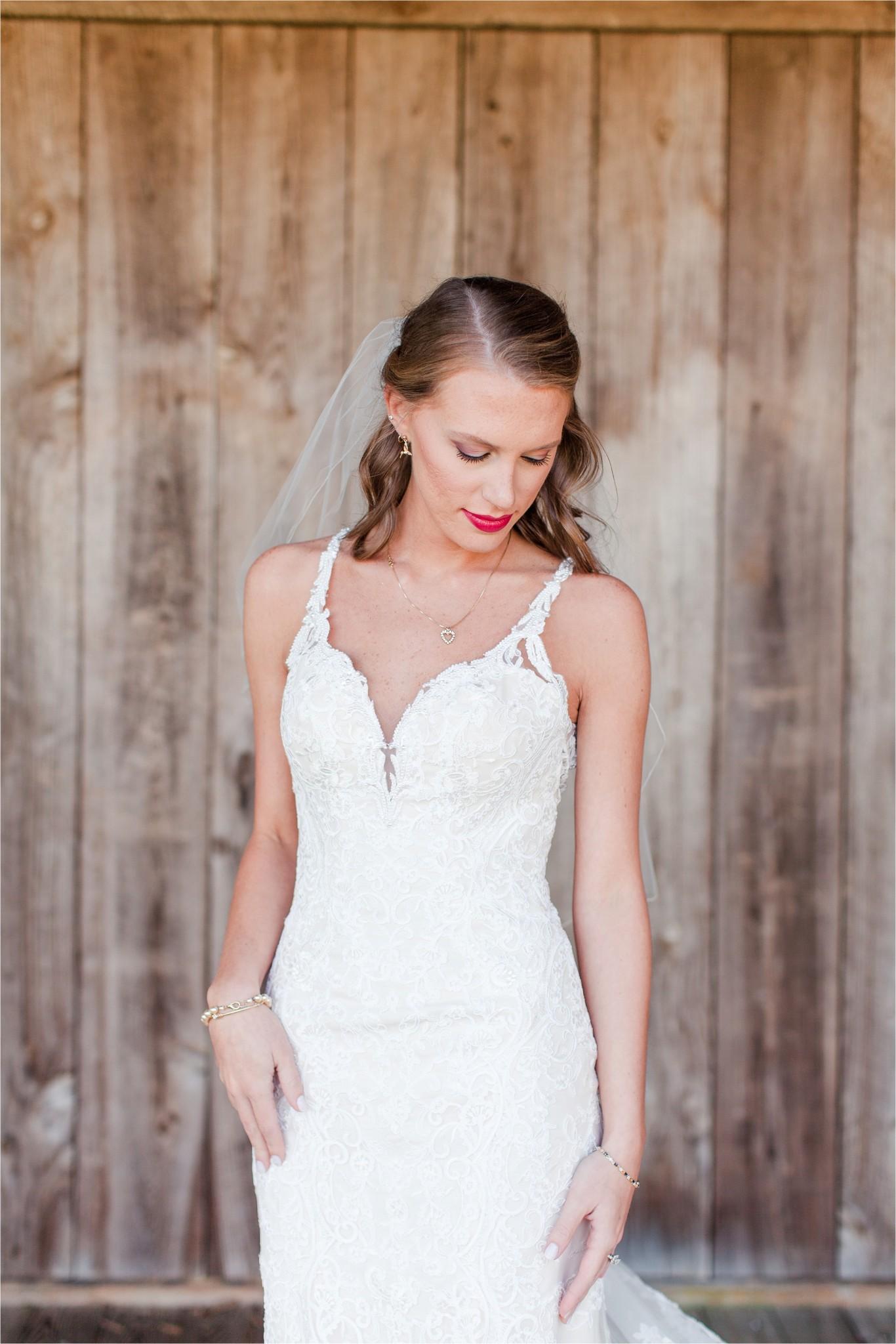 Lewis_Oak_Hollow_Wedding_Fairhope_AL_0113