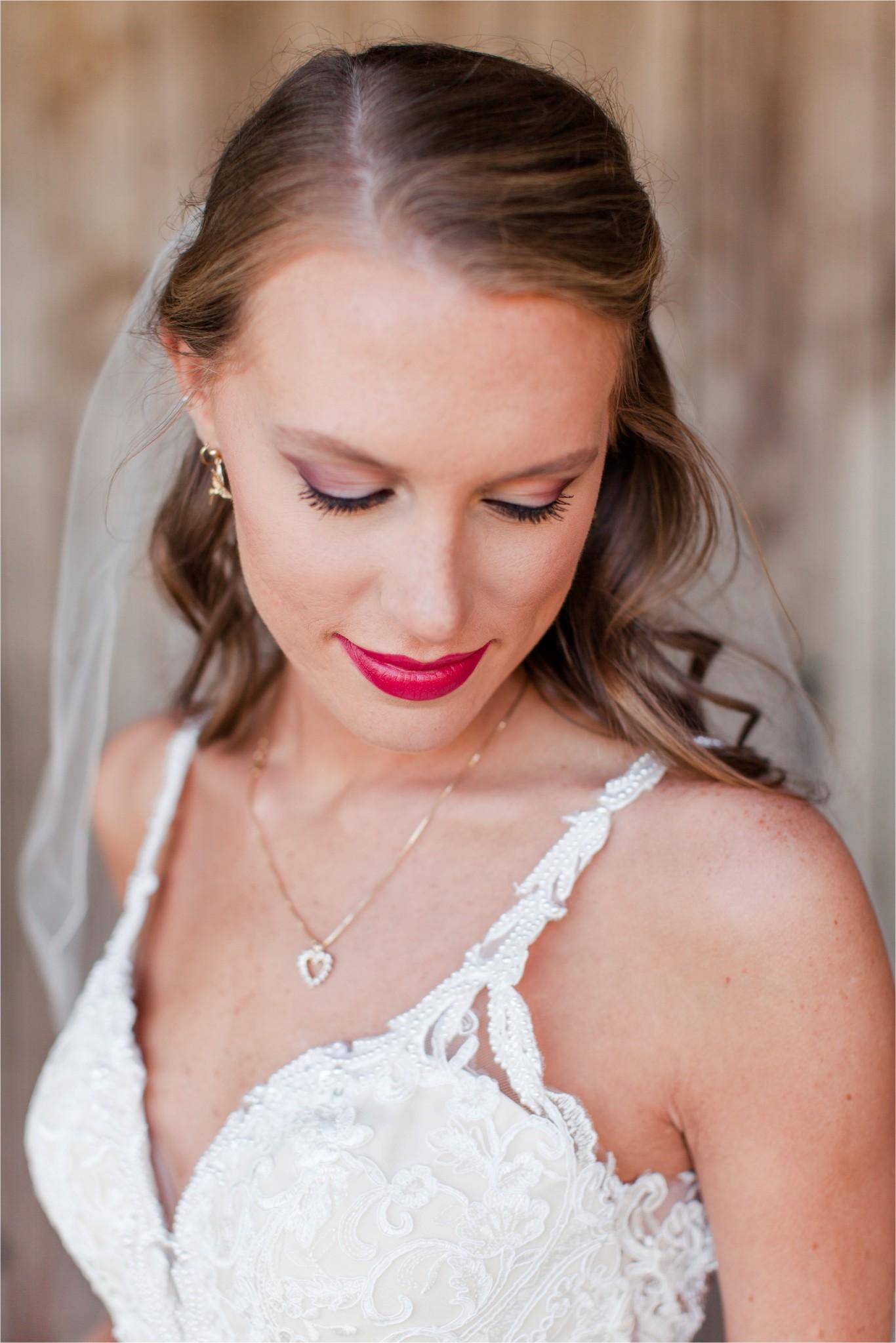 Lewis_Oak_Hollow_Wedding_Fairhope_AL_0117